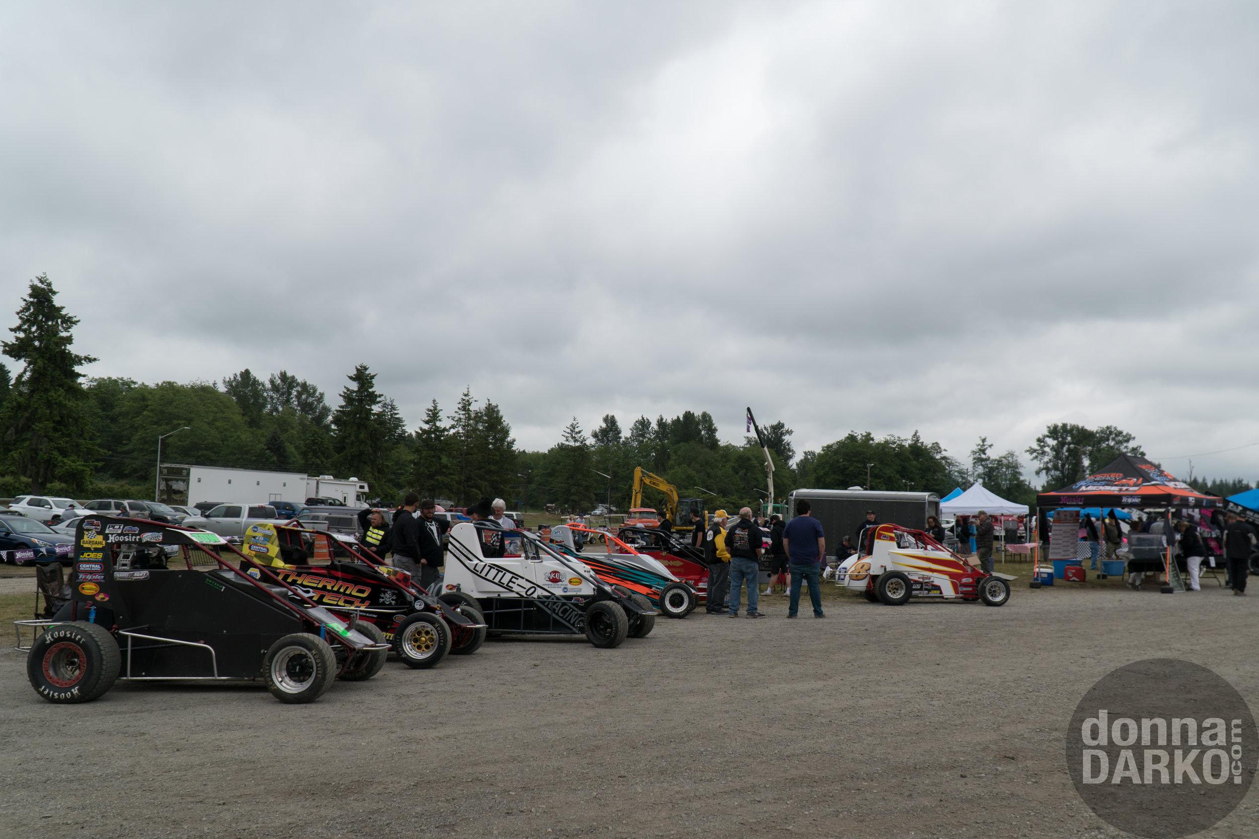 Dirt Cup Fan Fest  -DSC02691.jpg