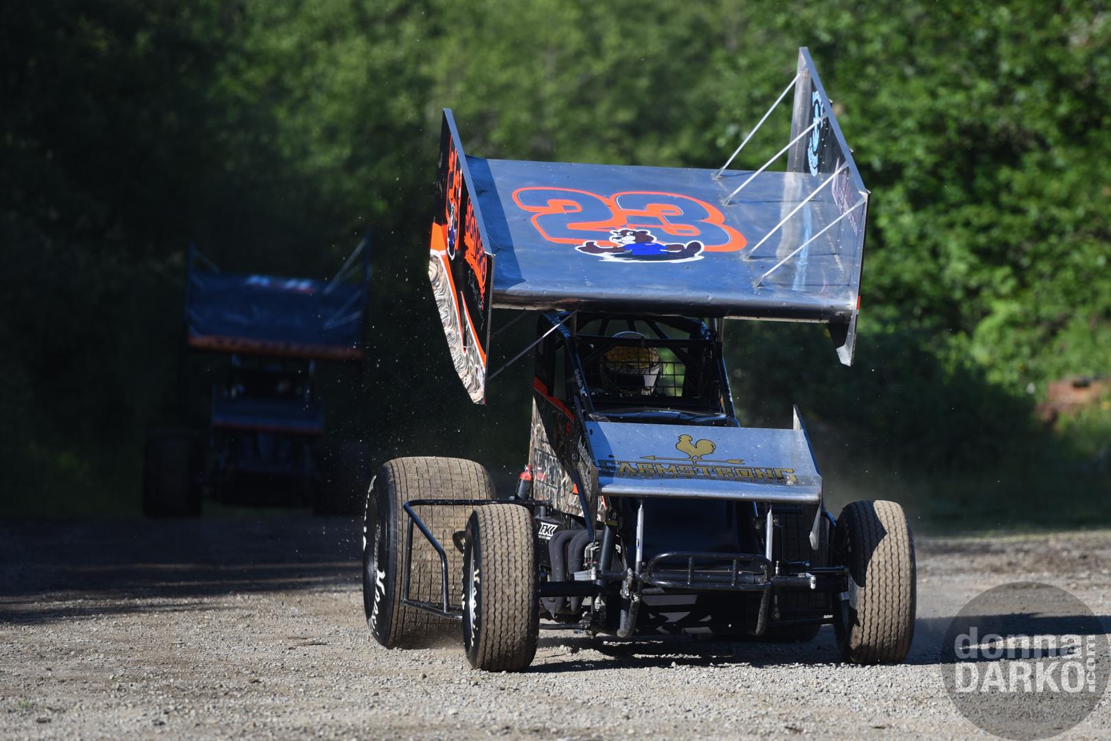 Sagit Speedway 6-8-19 -DSC_5340.jpg