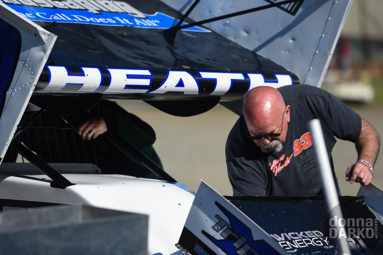 Sagit Speedway 6-8-19 -DSC_5355.jpg