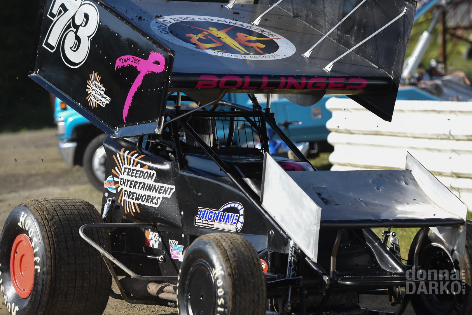 Sagit Speedway 6-8-19 -DSC_5361.jpg
