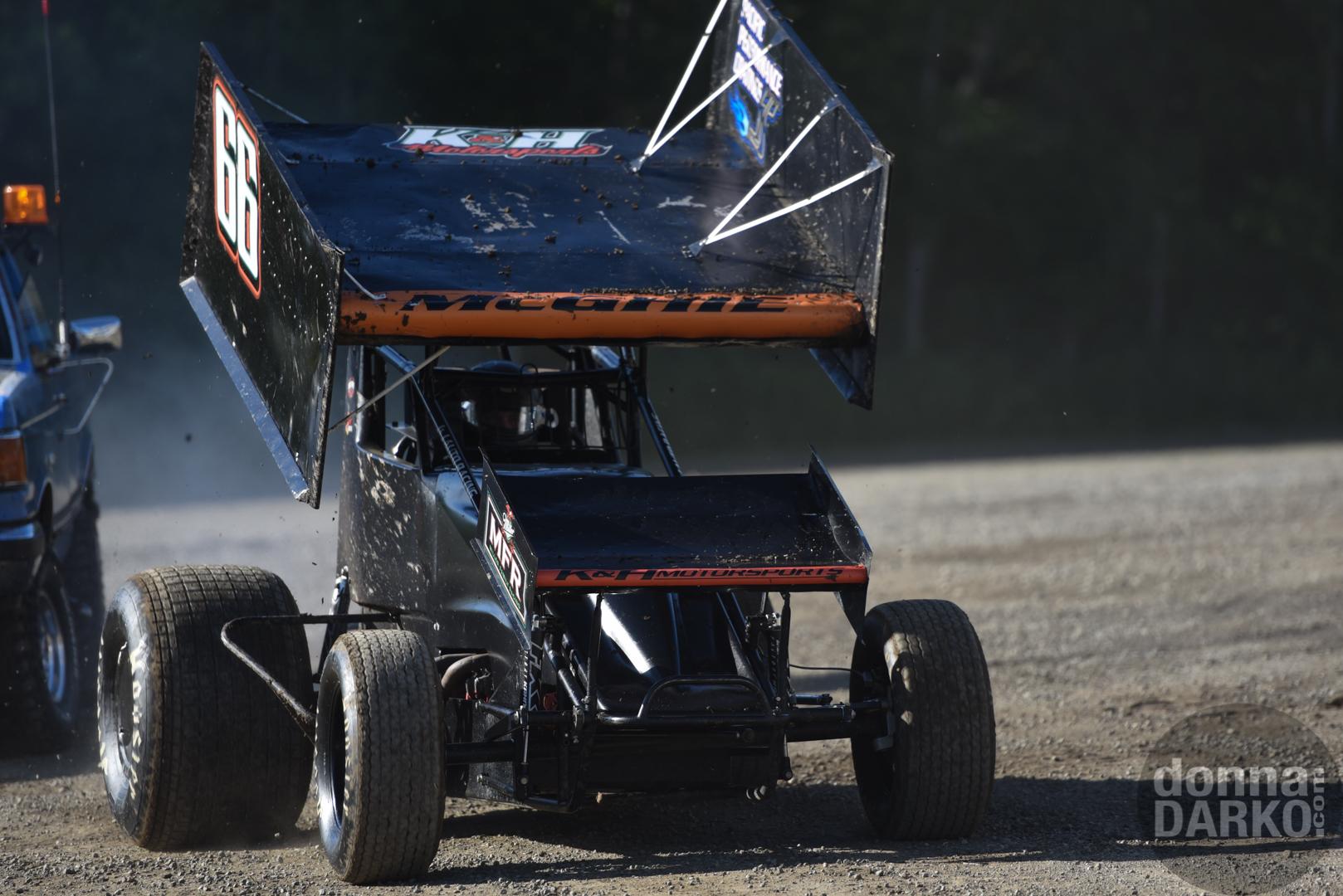 Sagit Speedway 6-8-19 -DSC_5363.jpg