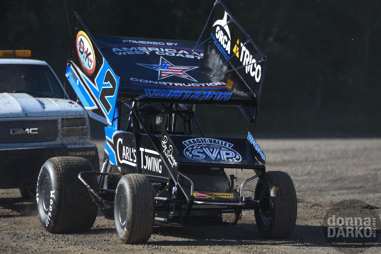 Sagit Speedway 6-8-19 -DSC_5364.jpg