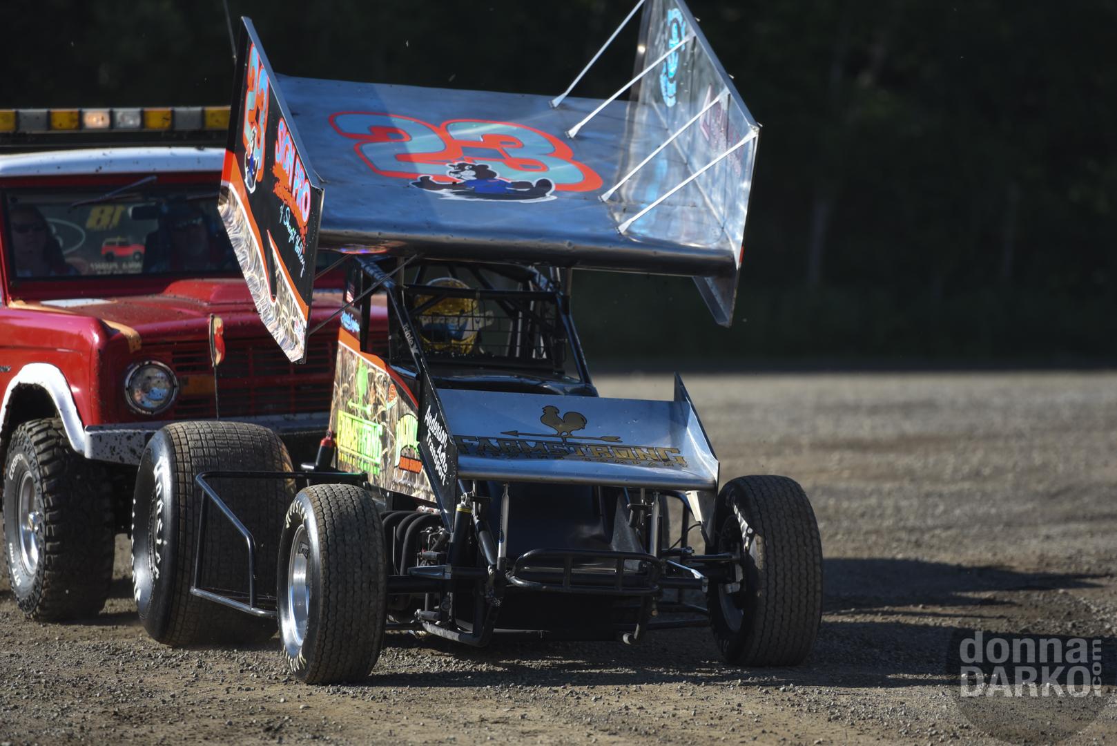 Sagit Speedway 6-8-19 -DSC_5366.jpg
