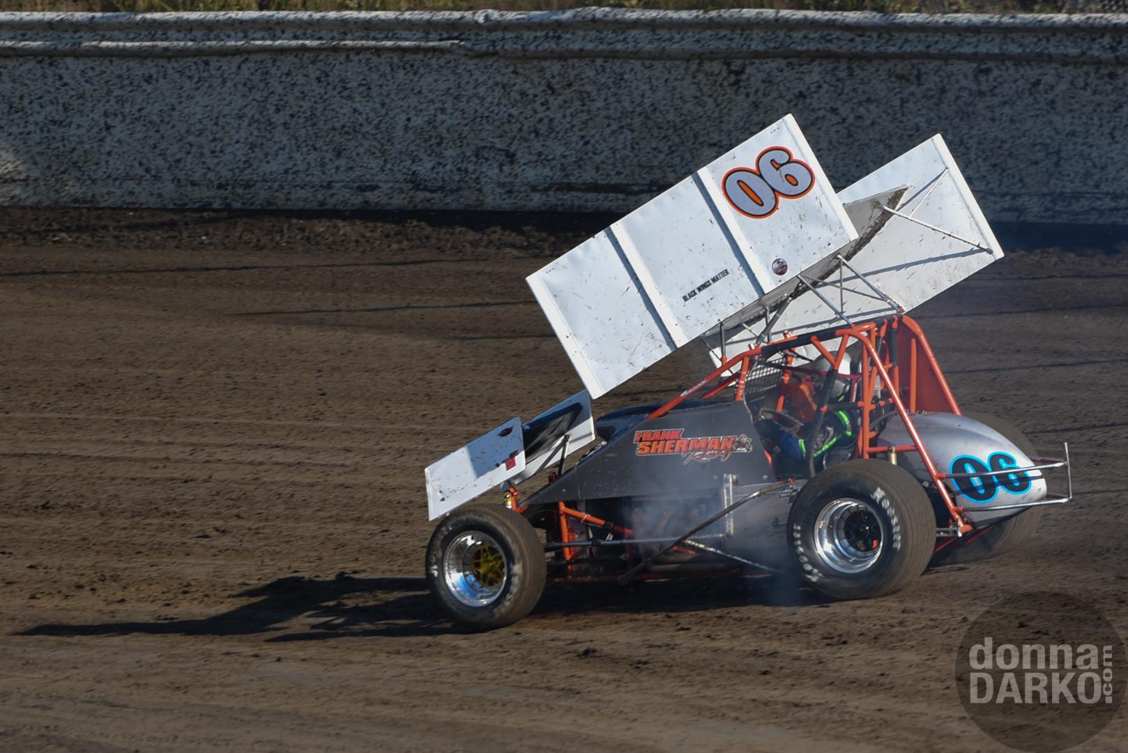 Sagit Speedway 6-8-19 -DSC_5375.jpg