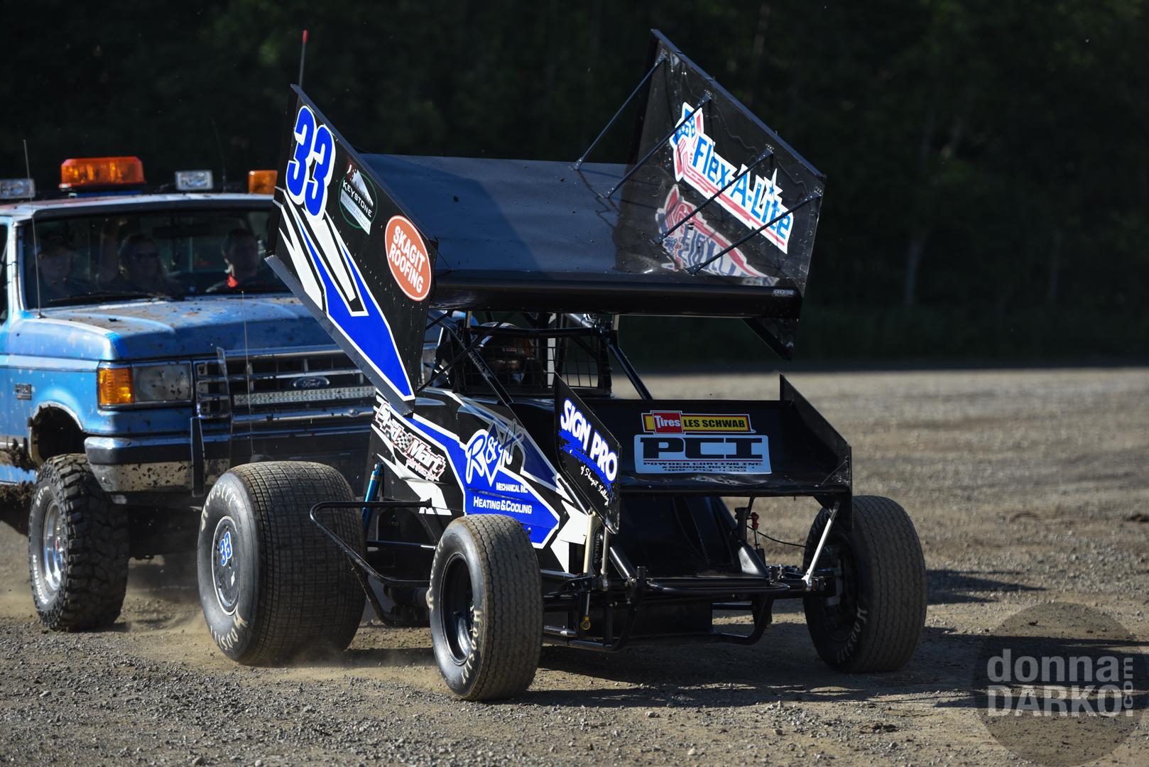 Sagit Speedway 6-8-19 -DSC_5367.jpg