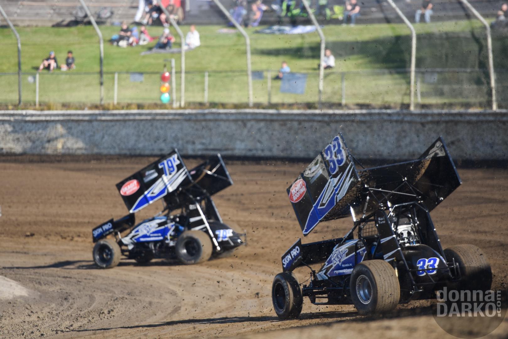 Sagit Speedway 6-8-19 -DSC_5378.jpg