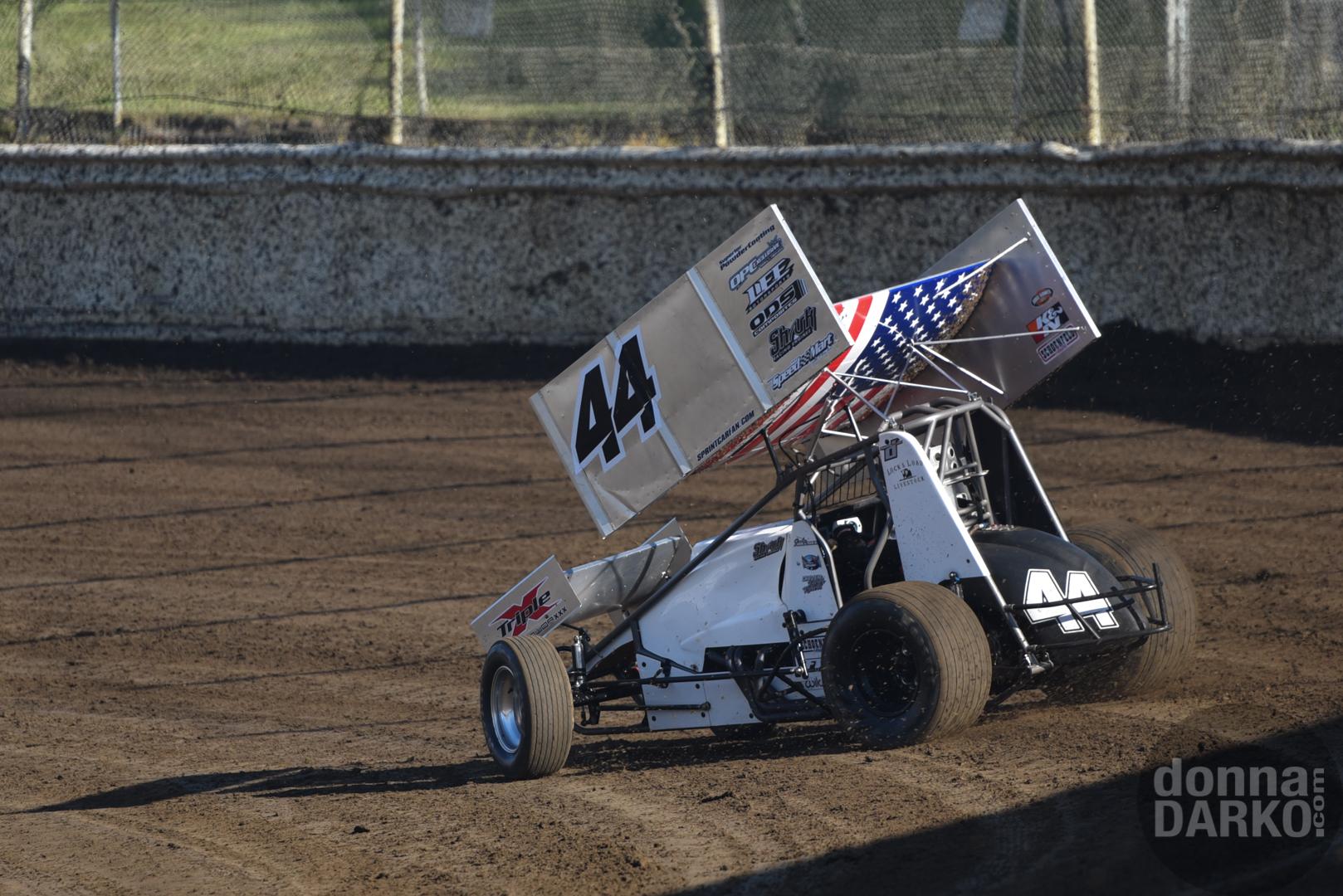Sagit Speedway 6-8-19 -DSC_5376.jpg
