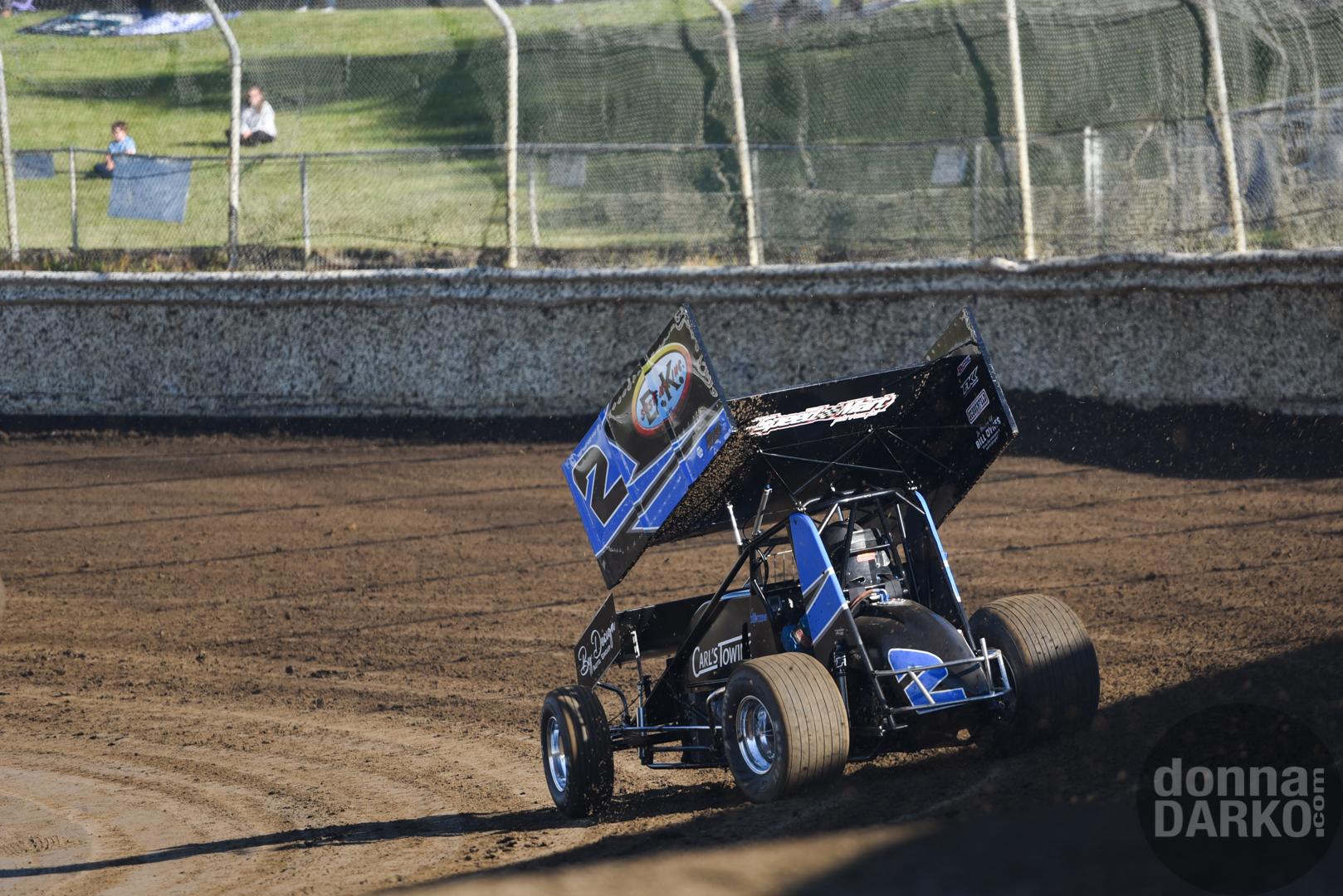 Sagit Speedway 6-8-19 -DSC_5381.jpg