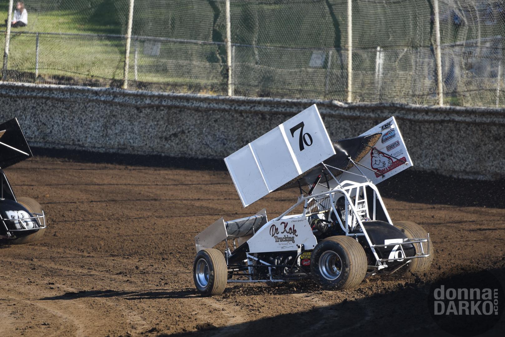 Sagit Speedway 6-8-19 -DSC_5384.jpg