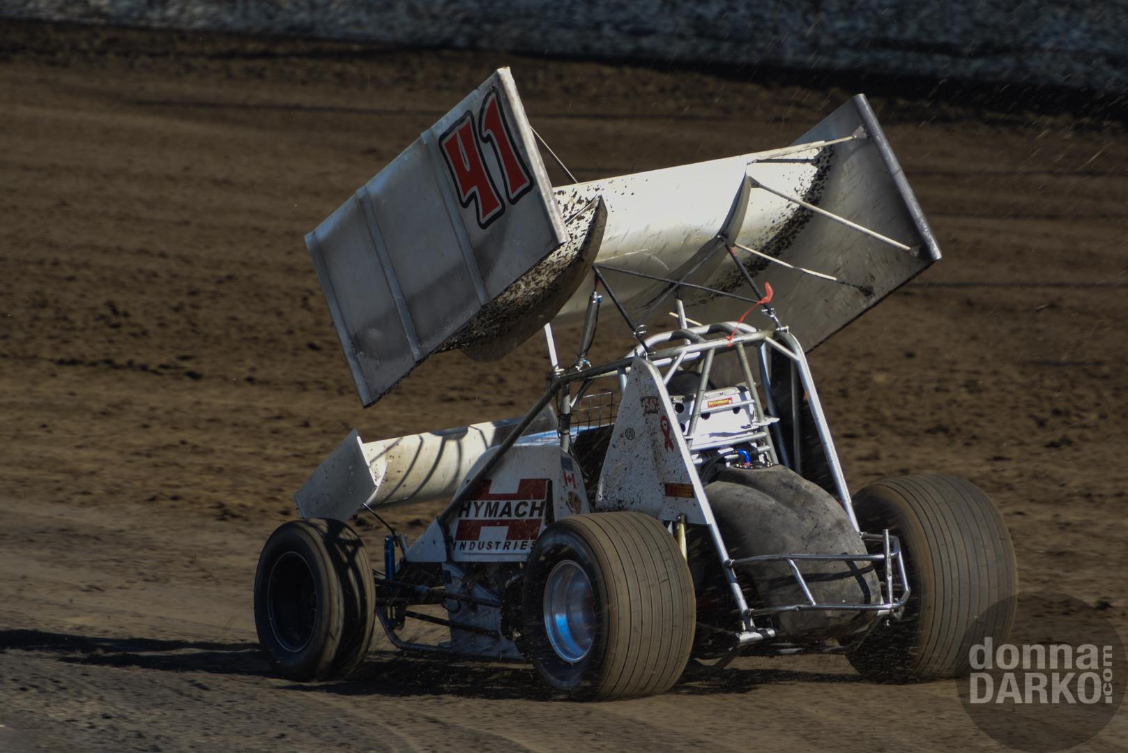 Sagit Speedway 6-8-19 -DSC_5389.jpg