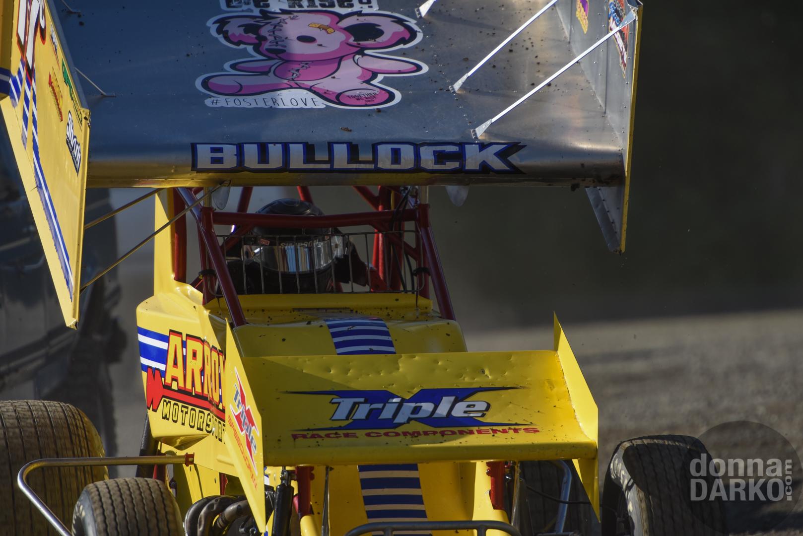 Sagit Speedway 6-8-19 -DSC_5398.jpg