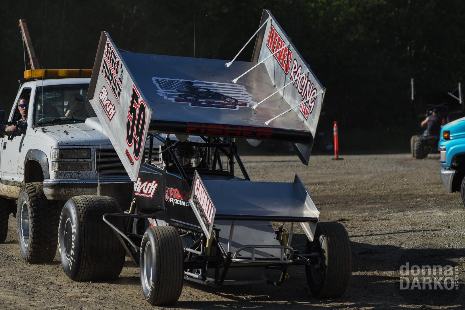 Sagit Speedway 6-8-19 -DSC_5400.jpg