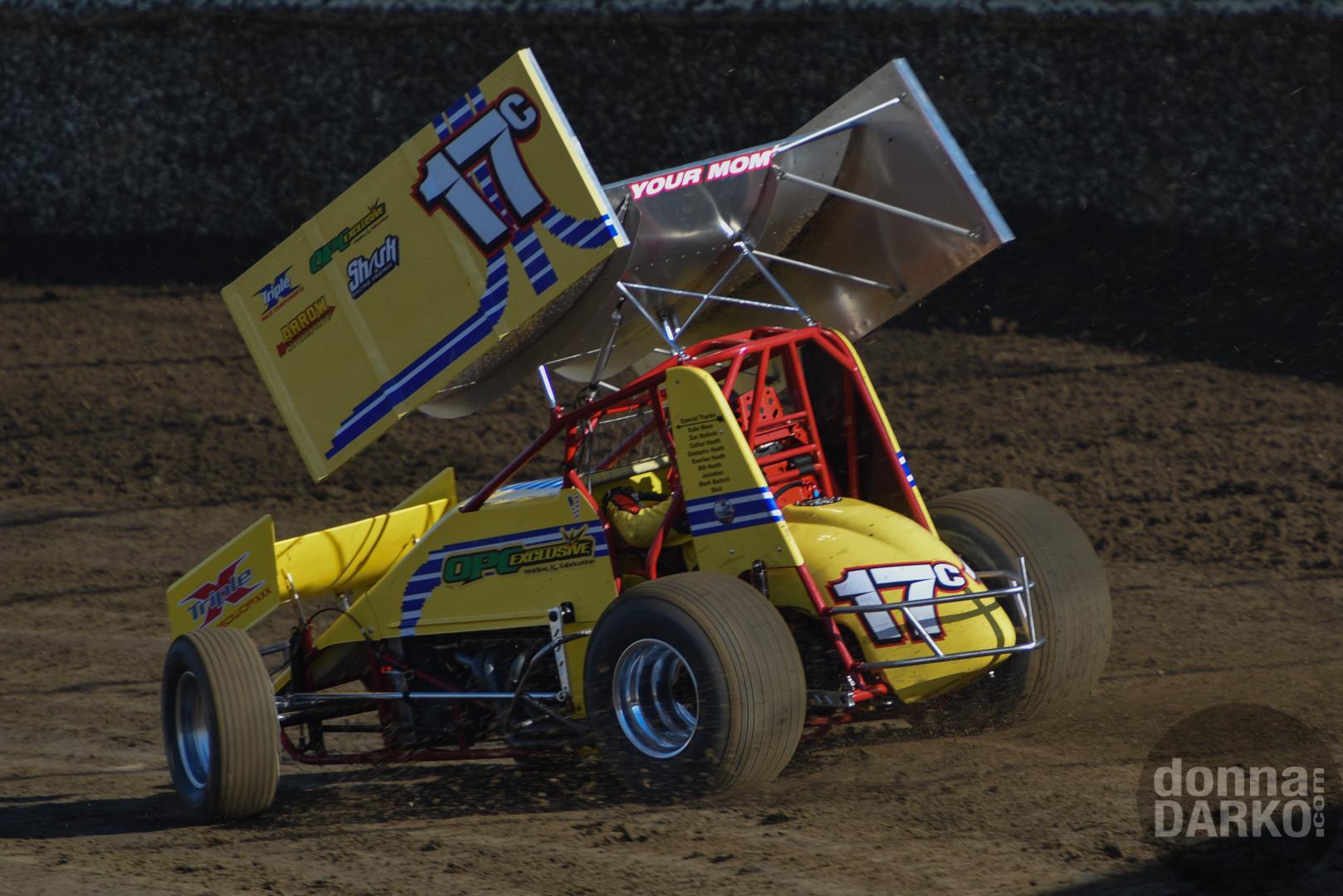 Sagit Speedway 6-8-19 -DSC_5409.jpg