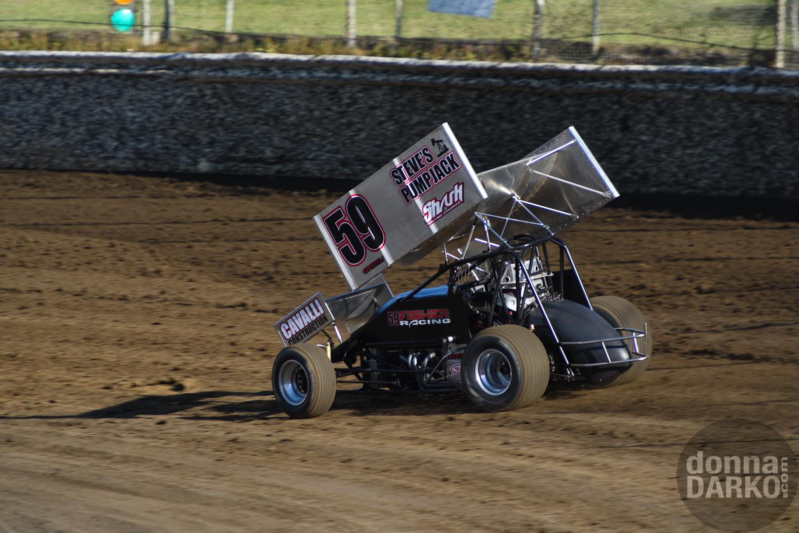Sagit Speedway 6-8-19 -DSC_5414.jpg