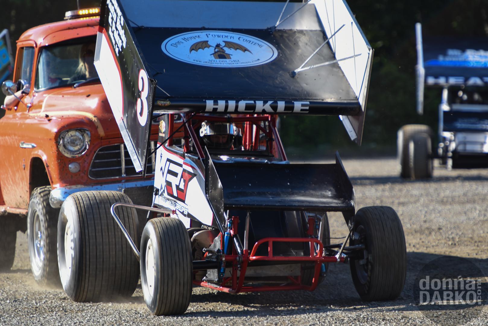 Sagit Speedway 6-8-19 -DSC_5428.jpg