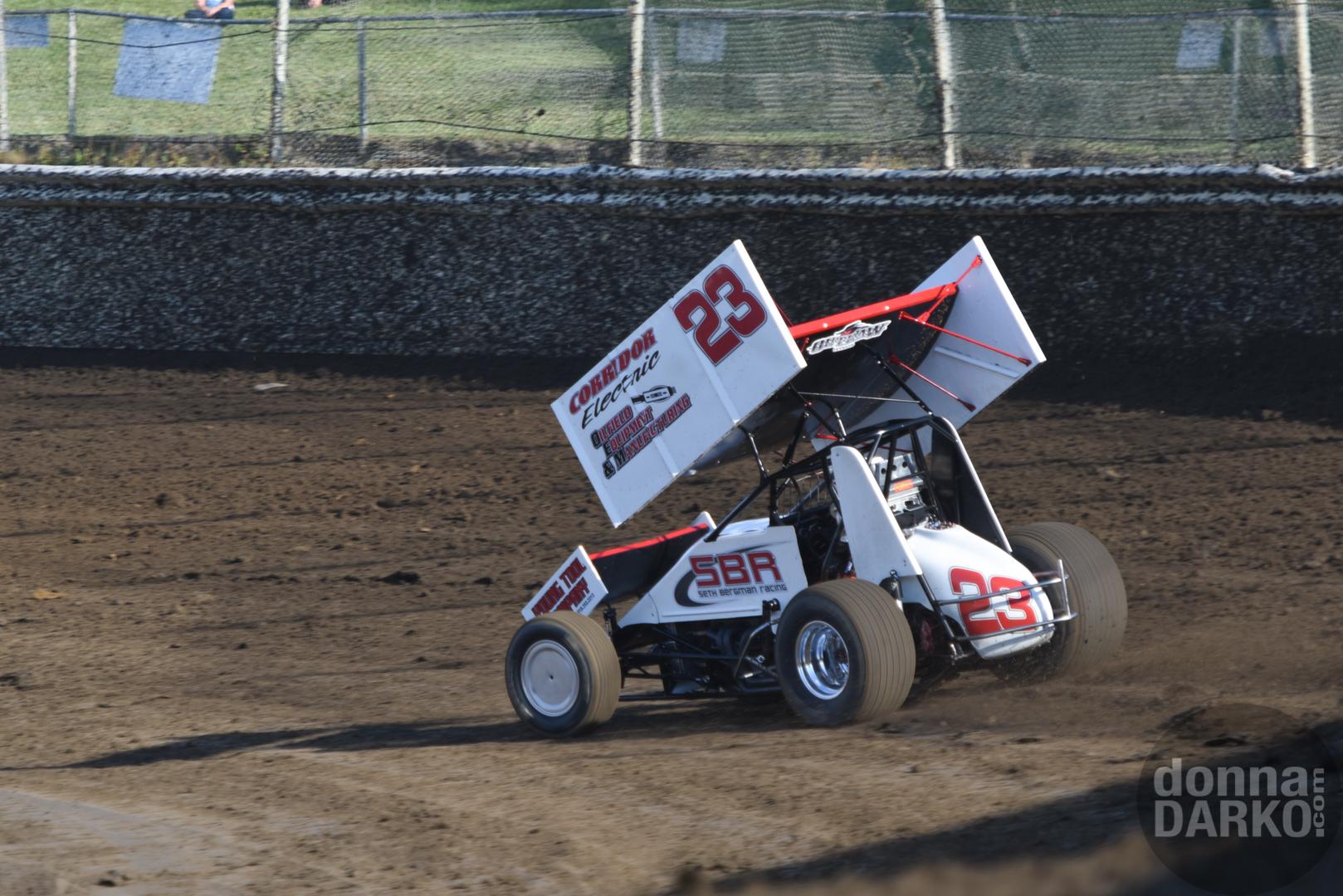 Sagit Speedway 6-8-19 -DSC_5446.jpg