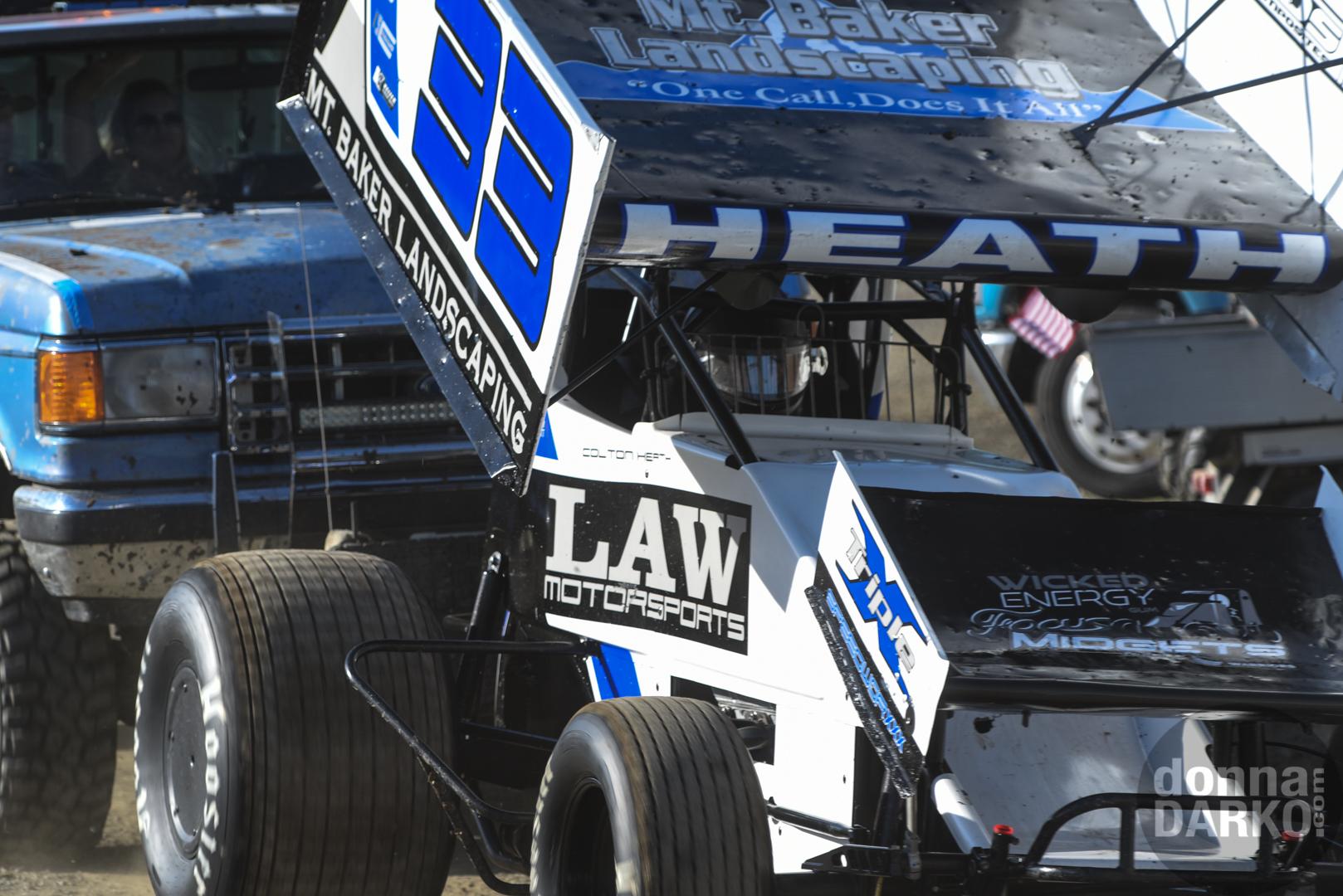Sagit Speedway 6-8-19 -DSC_5453.jpg