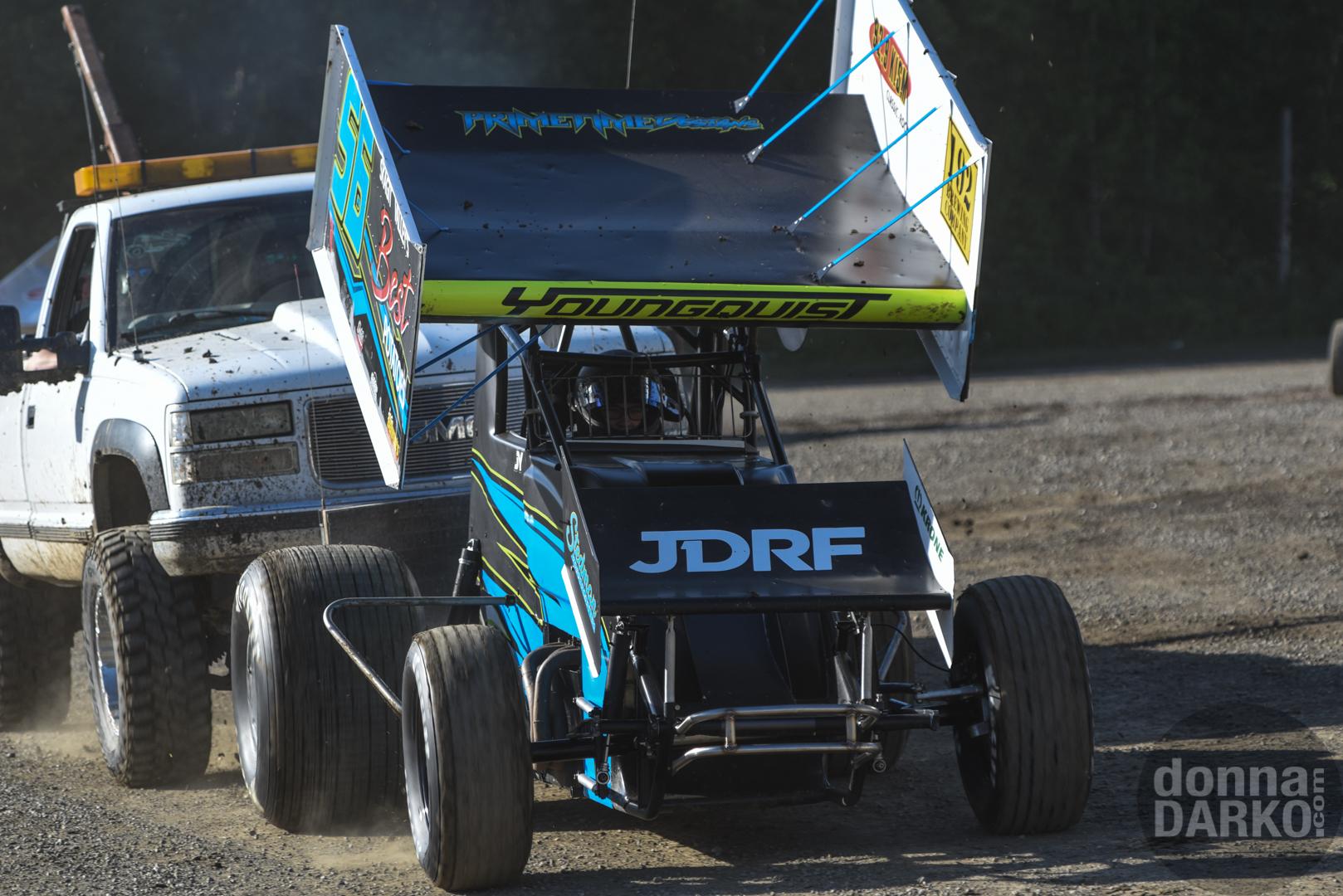 Sagit Speedway 6-8-19 -DSC_5455.jpg