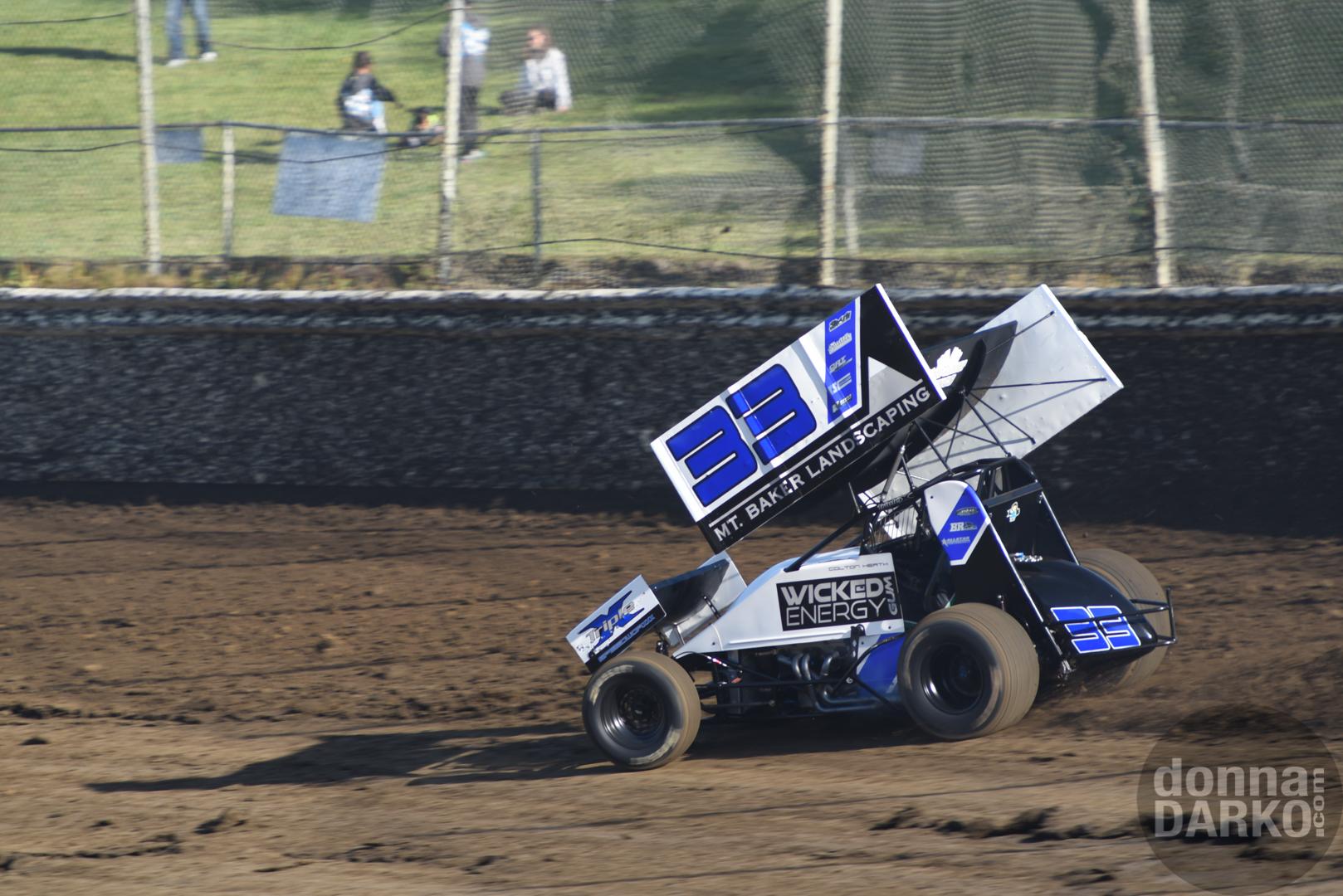 Sagit Speedway 6-8-19 -DSC_5465.jpg