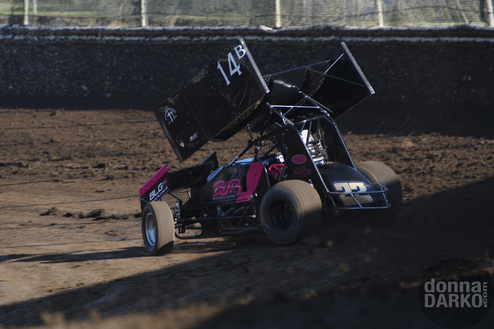 Sagit Speedway 6-8-19 -DSC_5466.jpg