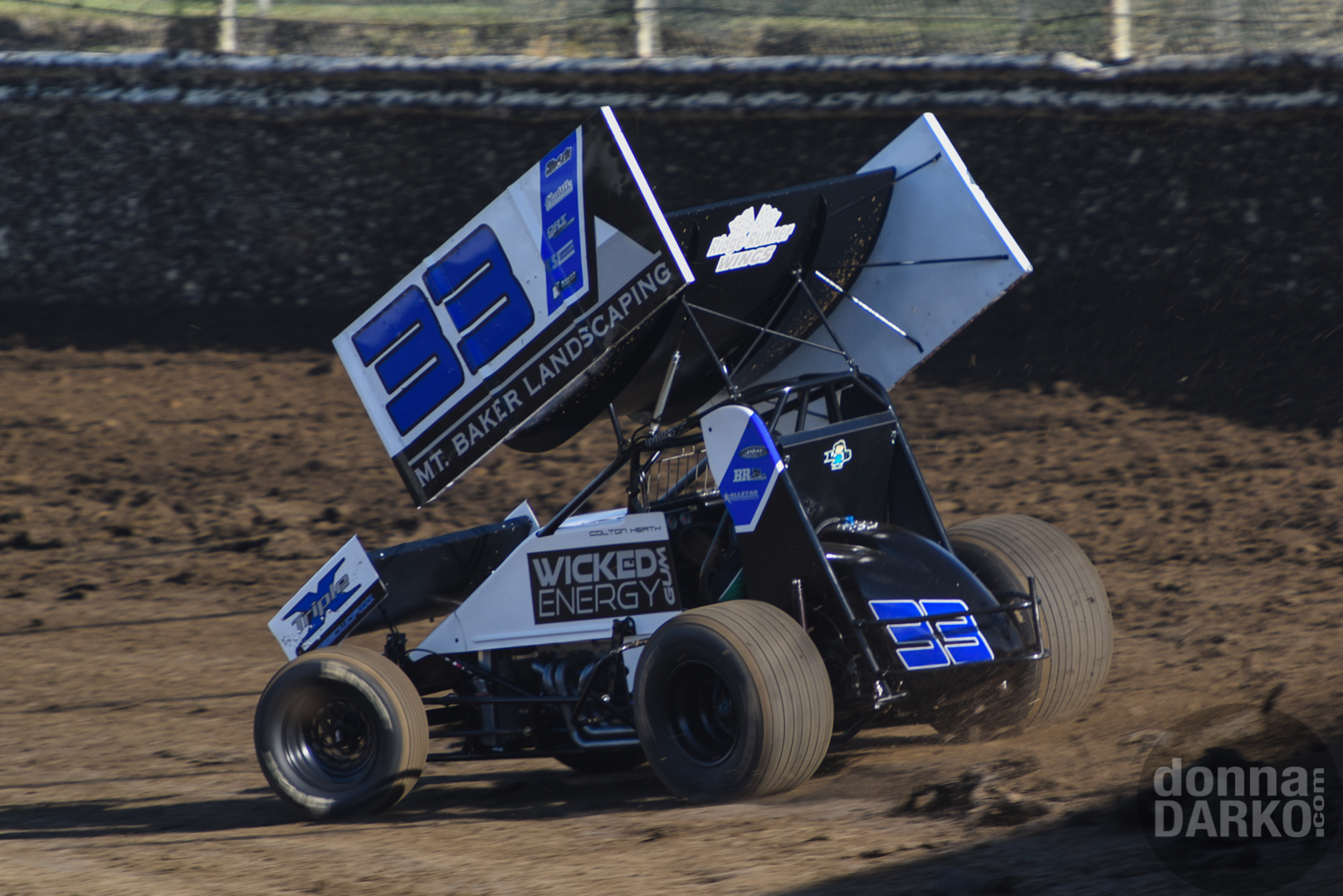Sagit Speedway 6-8-19 -DSC_5470.jpg