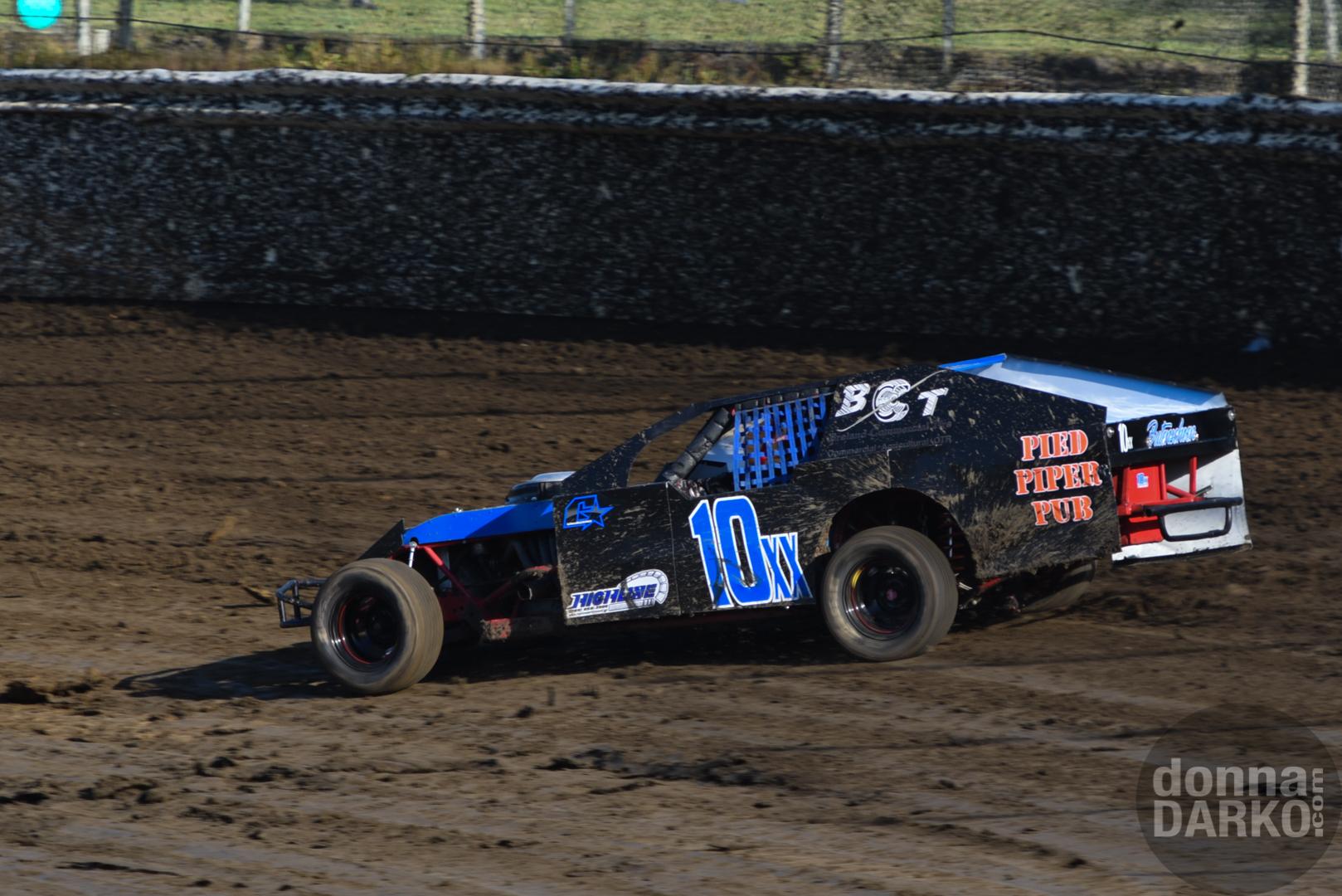 Sagit Speedway 6-8-19 -DSC_5484.jpg