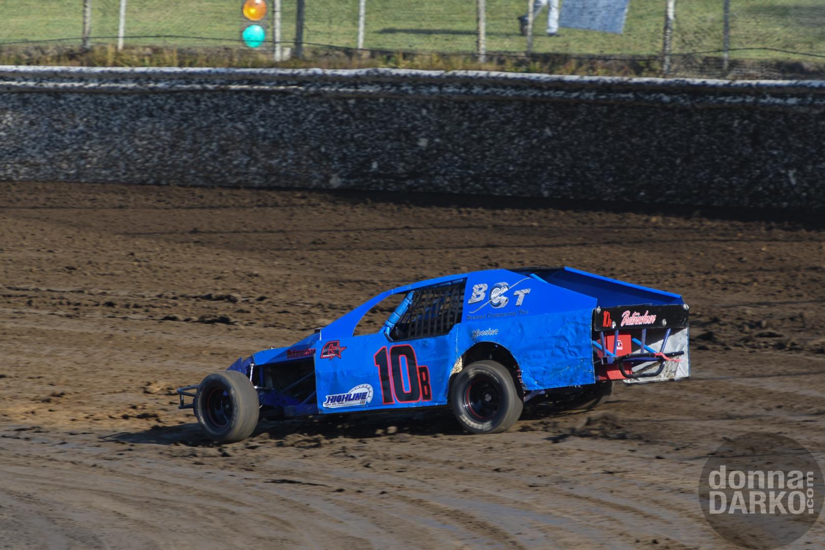 Sagit Speedway 6-8-19 -DSC_5486.jpg