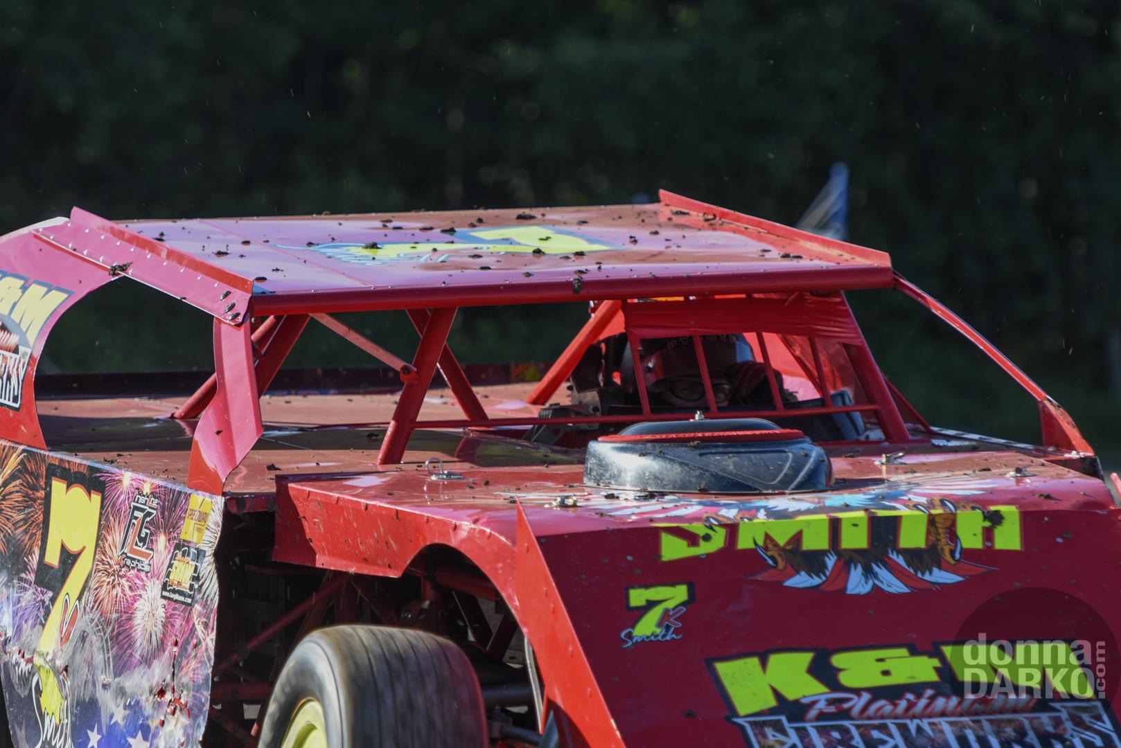Sagit Speedway 6-8-19 -DSC_5493.jpg