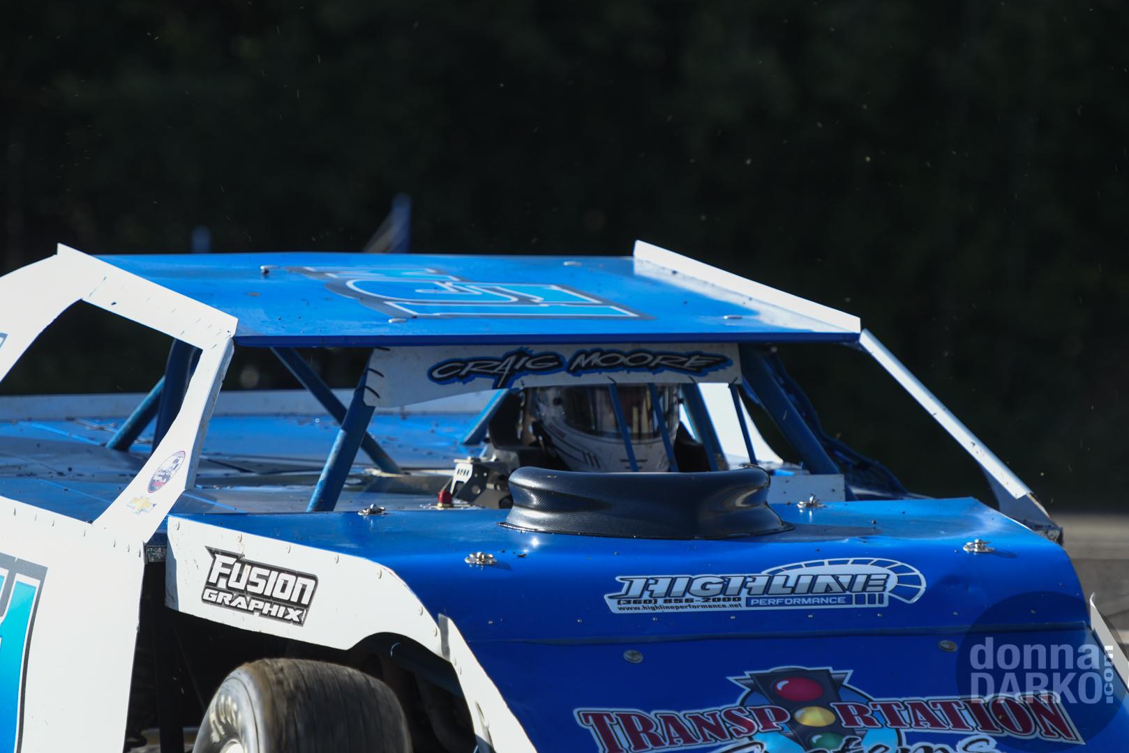 Sagit Speedway 6-8-19 -DSC_5494.jpg