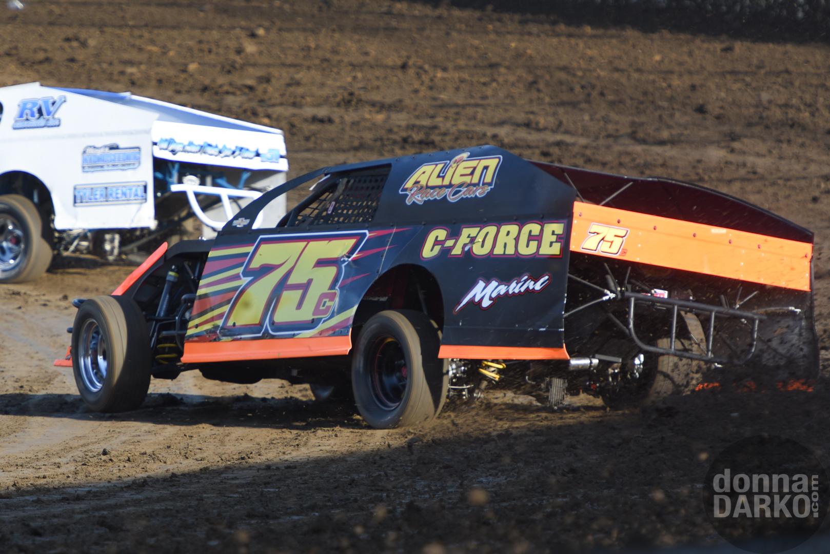 Sagit Speedway 6-8-19 -DSC_5520.jpg