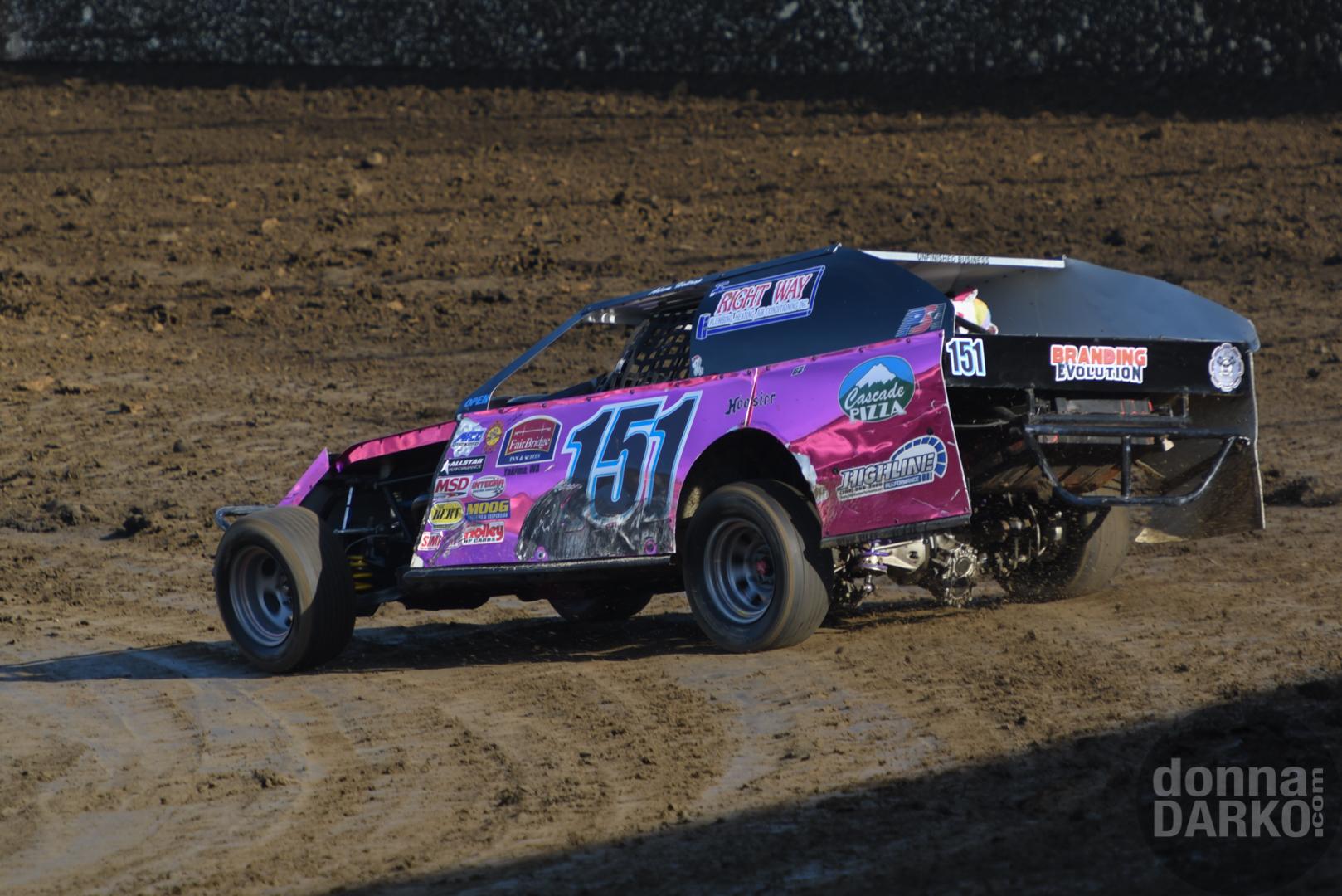 Sagit Speedway 6-8-19 -DSC_5521.jpg
