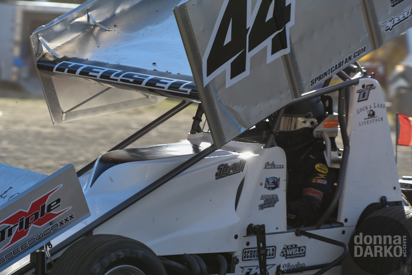 Sagit Speedway 6-8-19 -DSC_5530.jpg