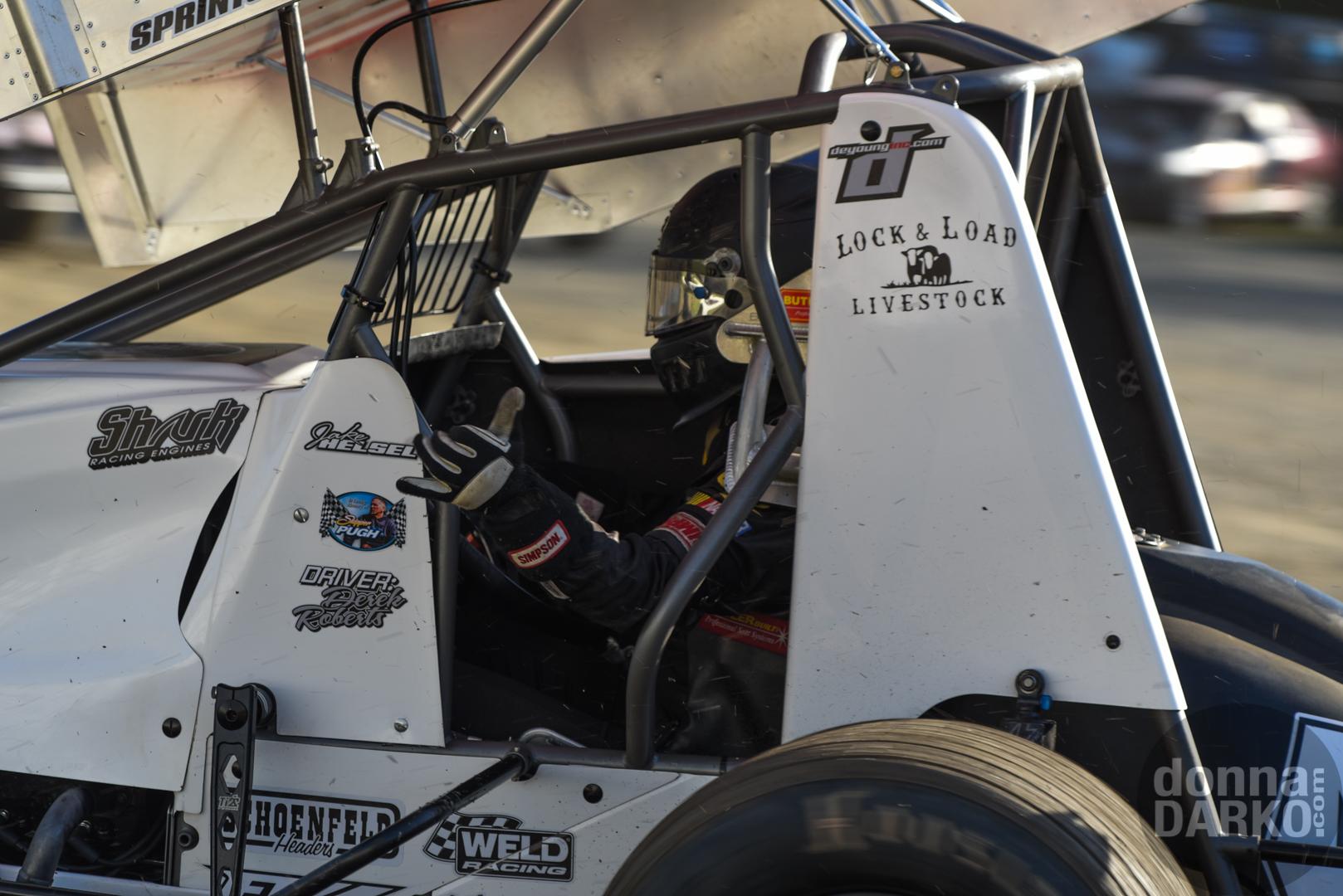 Sagit Speedway 6-8-19 -DSC_5533.jpg
