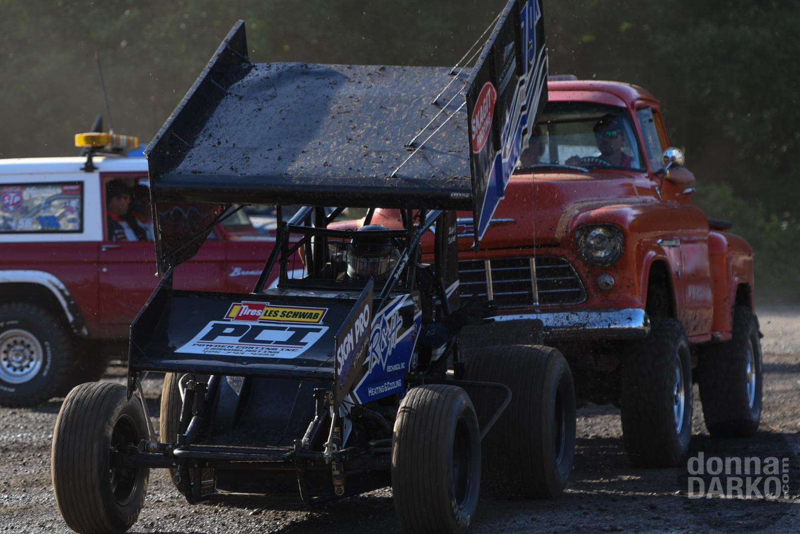 Sagit Speedway 6-8-19 -DSC_5534.jpg