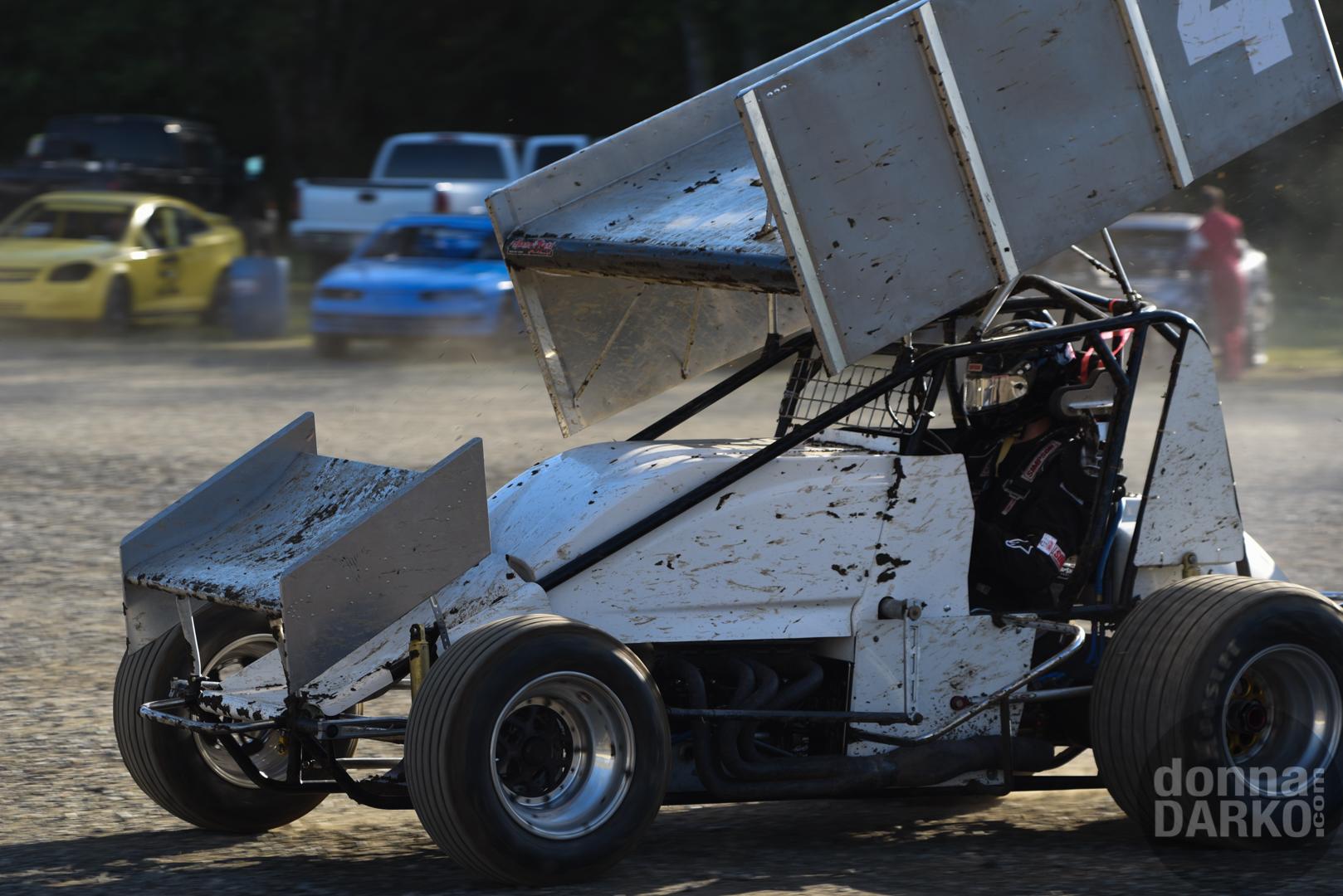 Sagit Speedway 6-8-19 -DSC_5539.jpg