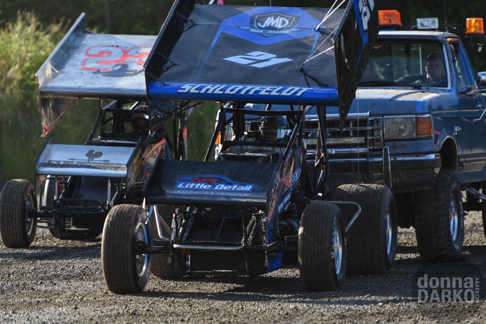 Sagit Speedway 6-8-19 -DSC_5542.jpg
