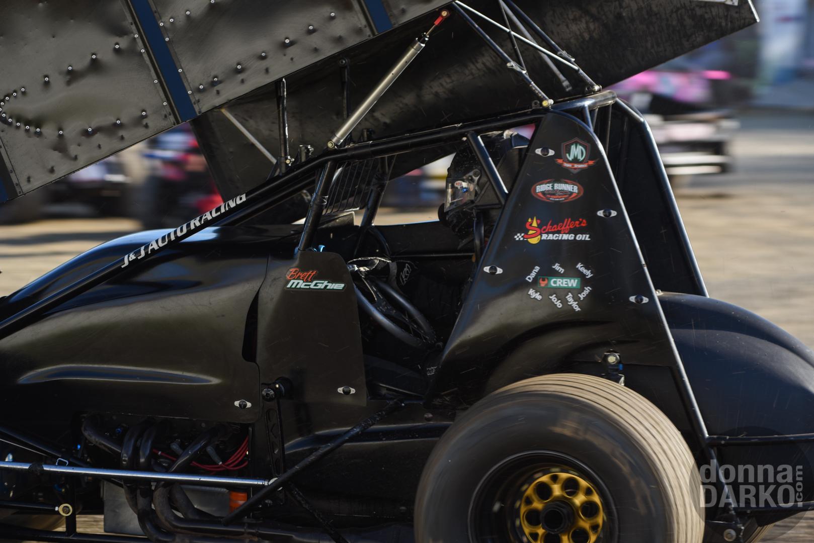 Sagit Speedway 6-8-19 -DSC_5555.jpg