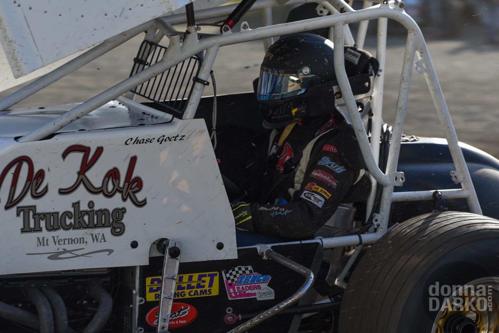 Sagit Speedway 6-8-19 -DSC_5563.jpg