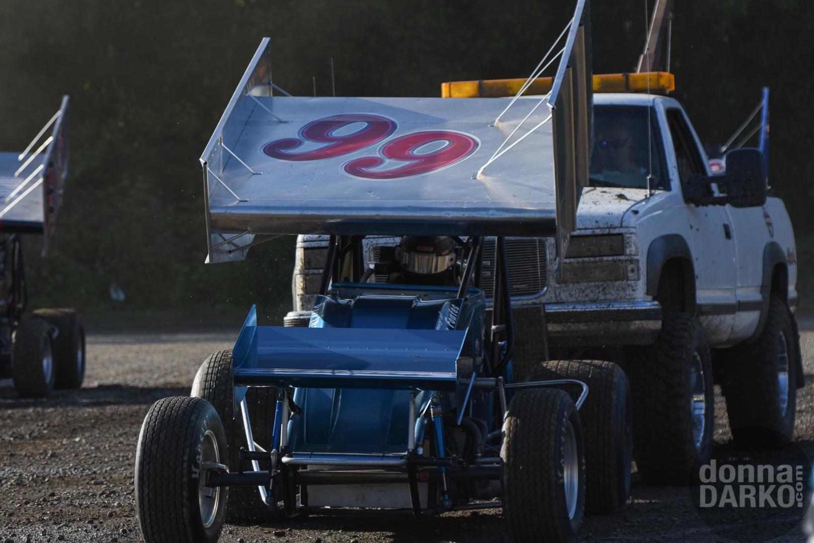 Sagit Speedway 6-8-19 -DSC_5574.jpg
