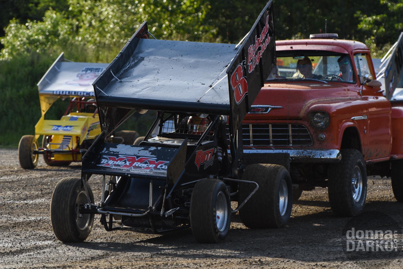 Sagit Speedway 6-8-19 -DSC_5588.jpg