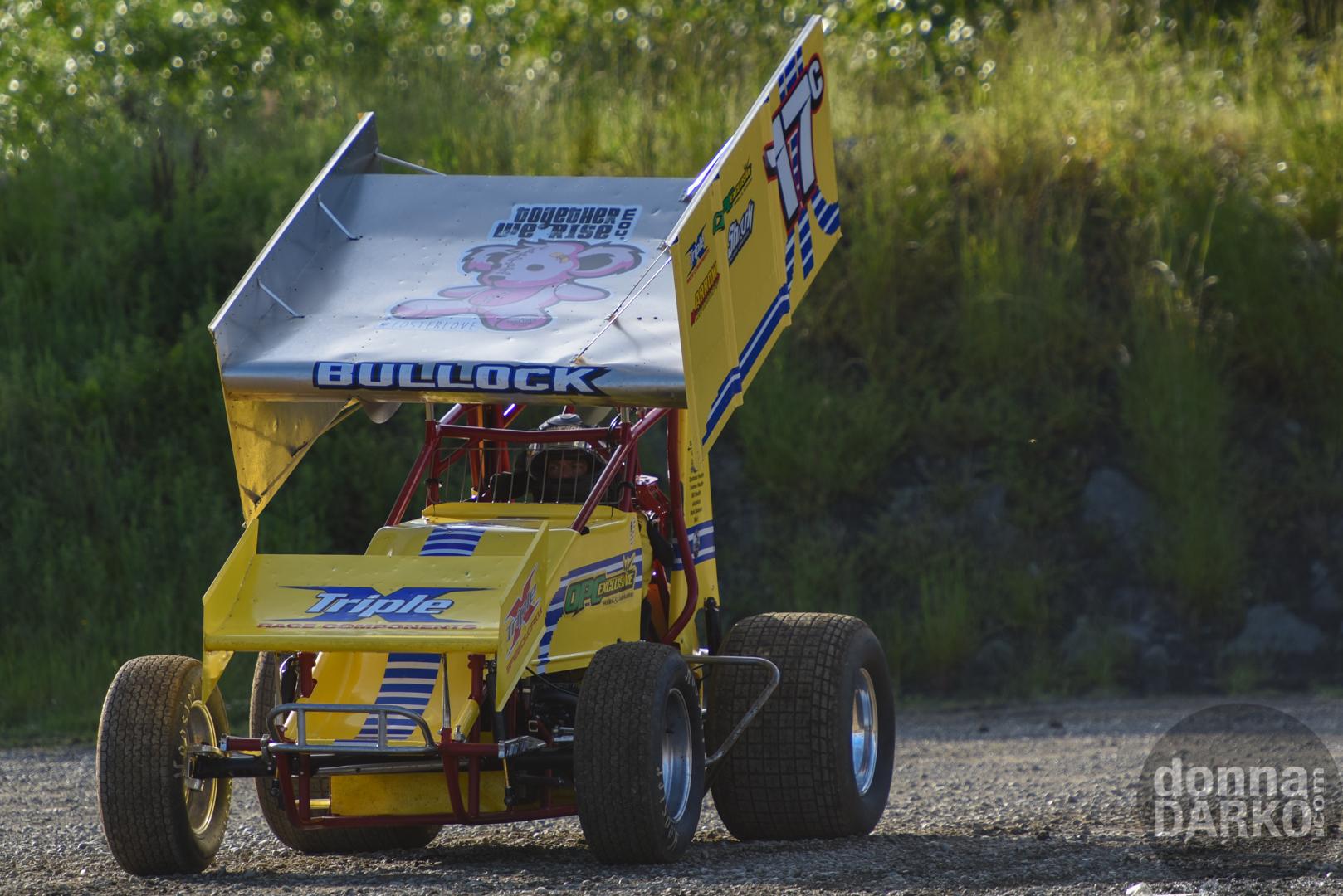 Sagit Speedway 6-8-19 -DSC_5605.jpg