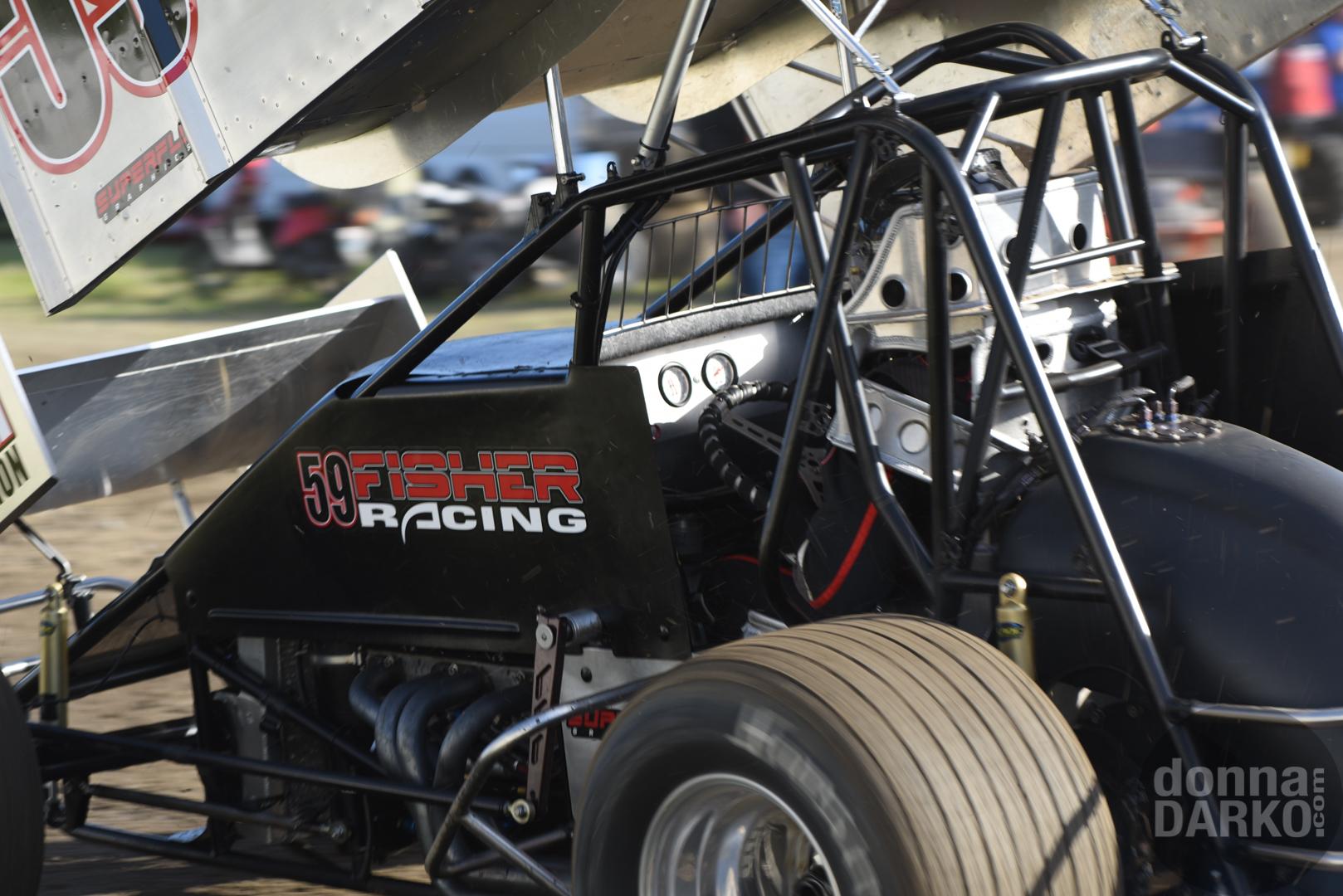 Sagit Speedway 6-8-19 -DSC_5615.jpg