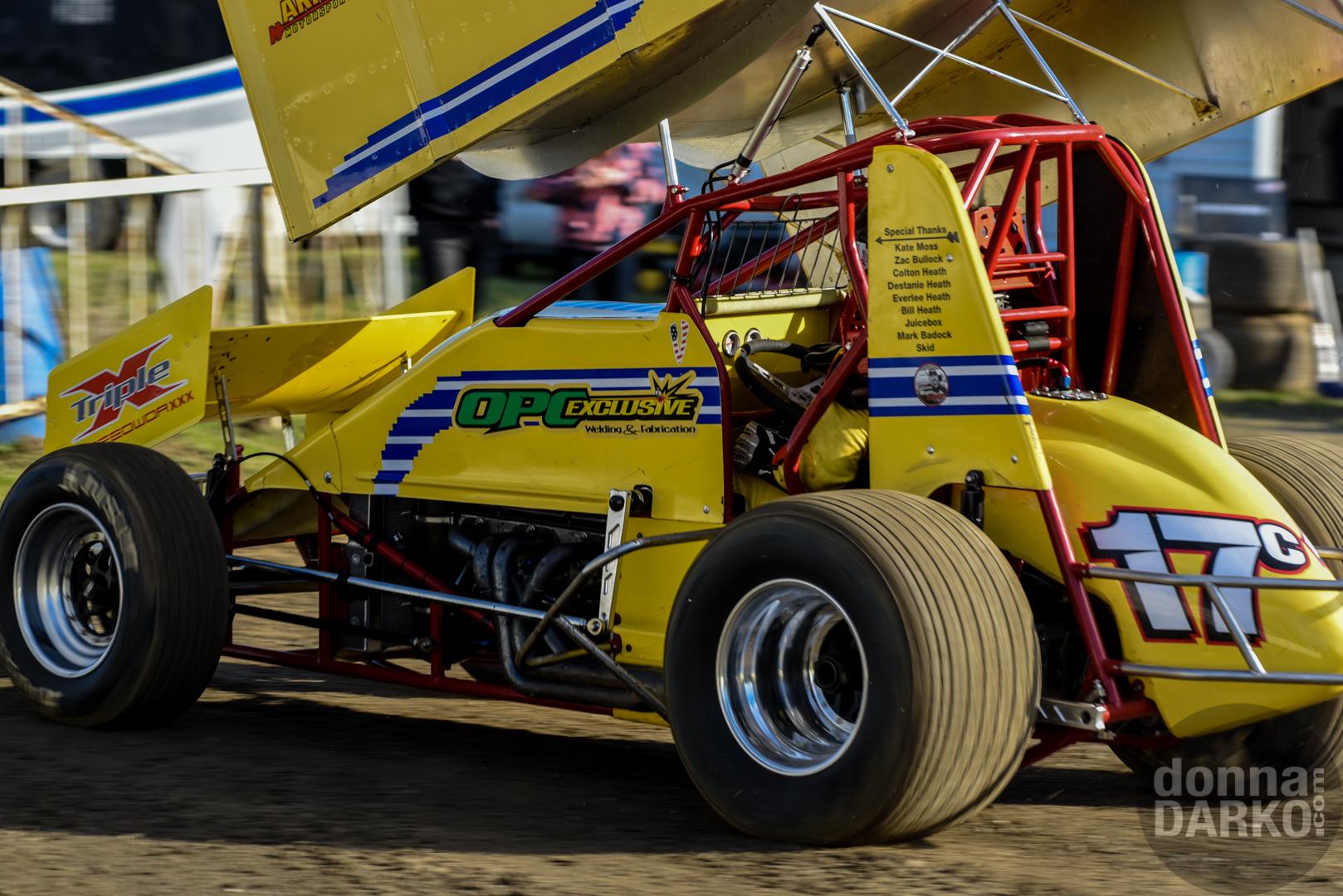 Sagit Speedway 6-8-19 -DSC_5626.jpg
