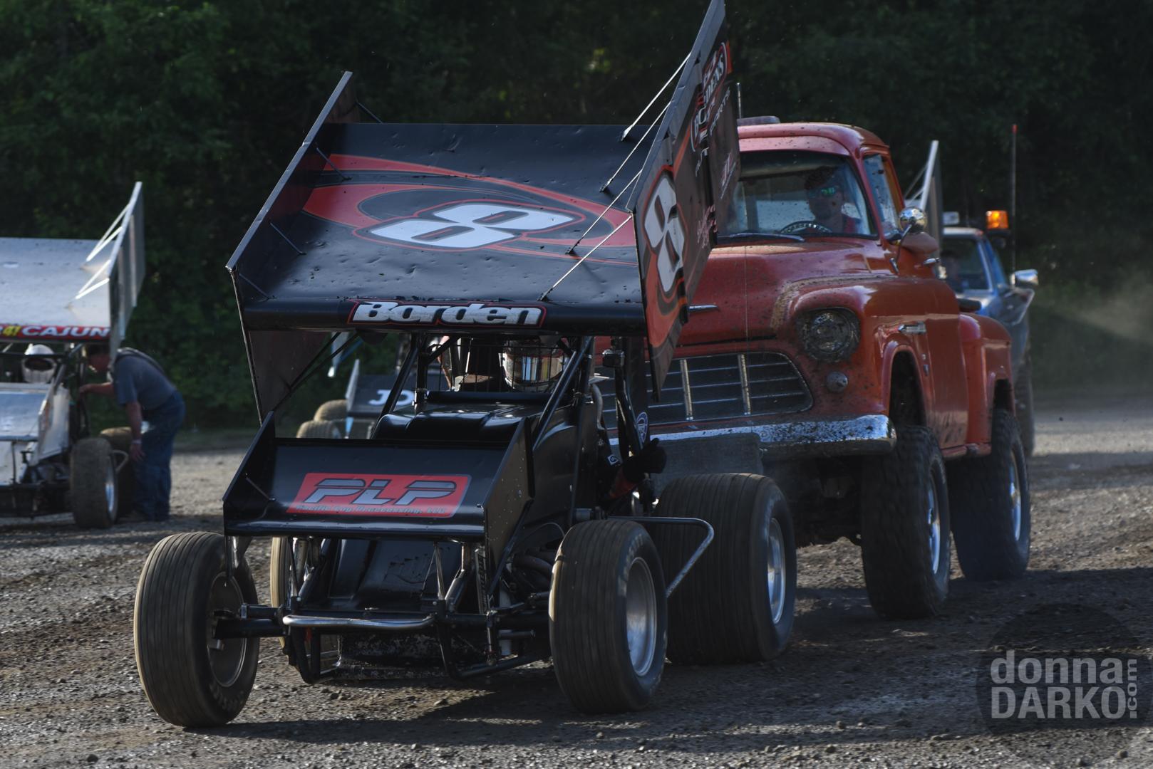 Sagit Speedway 6-8-19 -DSC_5629.jpg