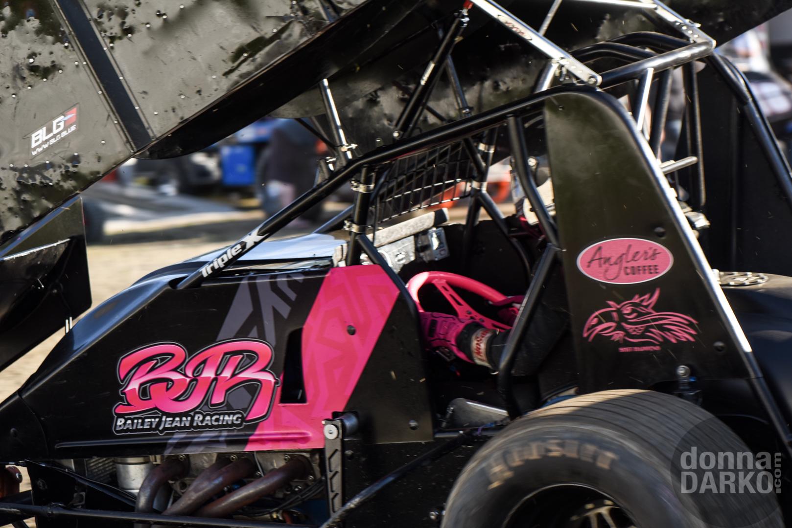 Sagit Speedway 6-8-19 -DSC_5700.jpg