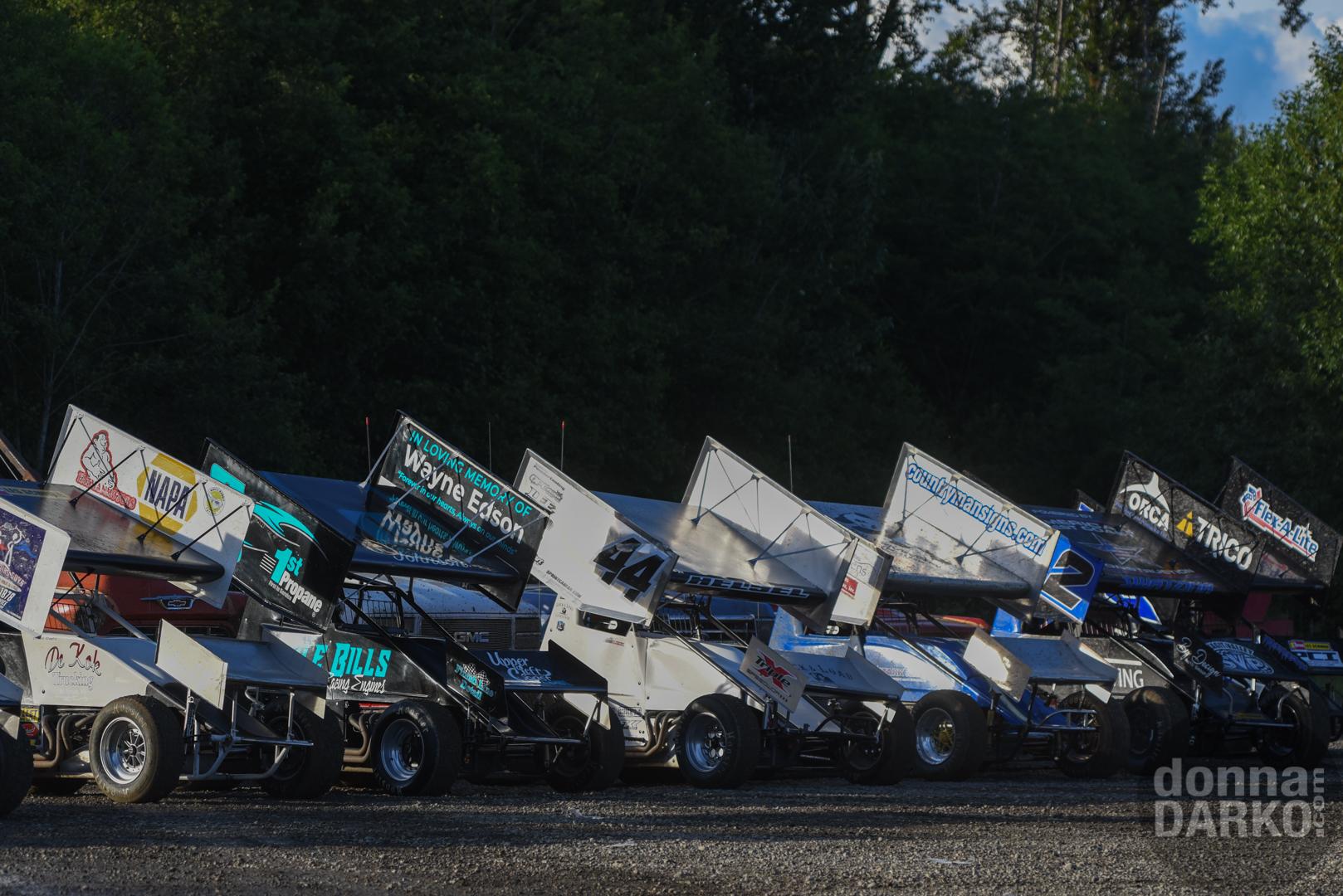 Sagit Speedway 6-8-19 -DSC_5705.jpg