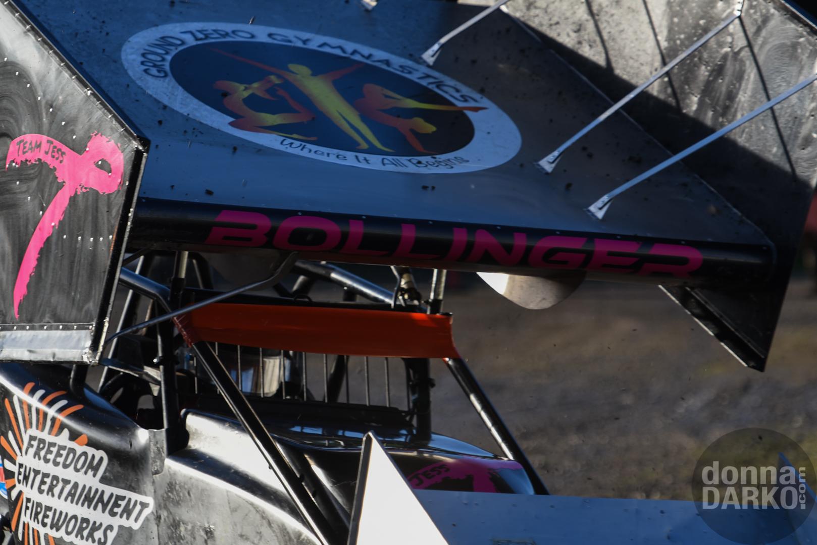 Sagit Speedway 6-8-19 -DSC_5717.jpg
