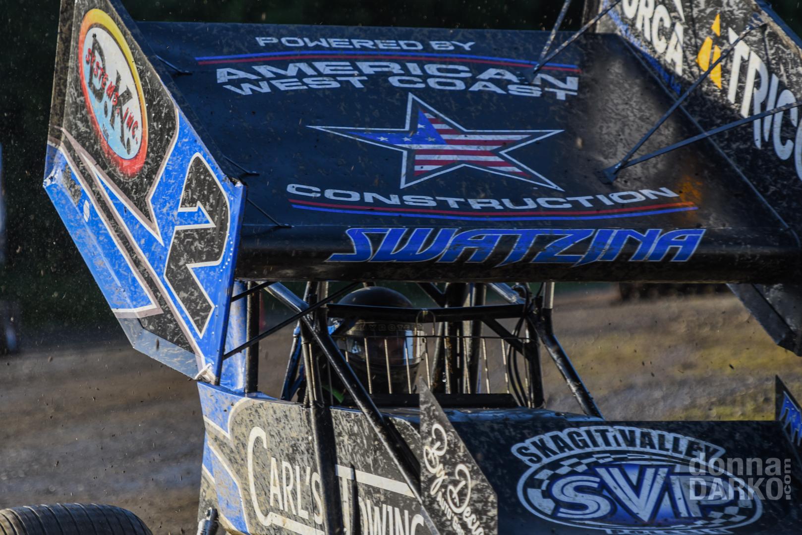 Sagit Speedway 6-8-19 -DSC_5707.jpg