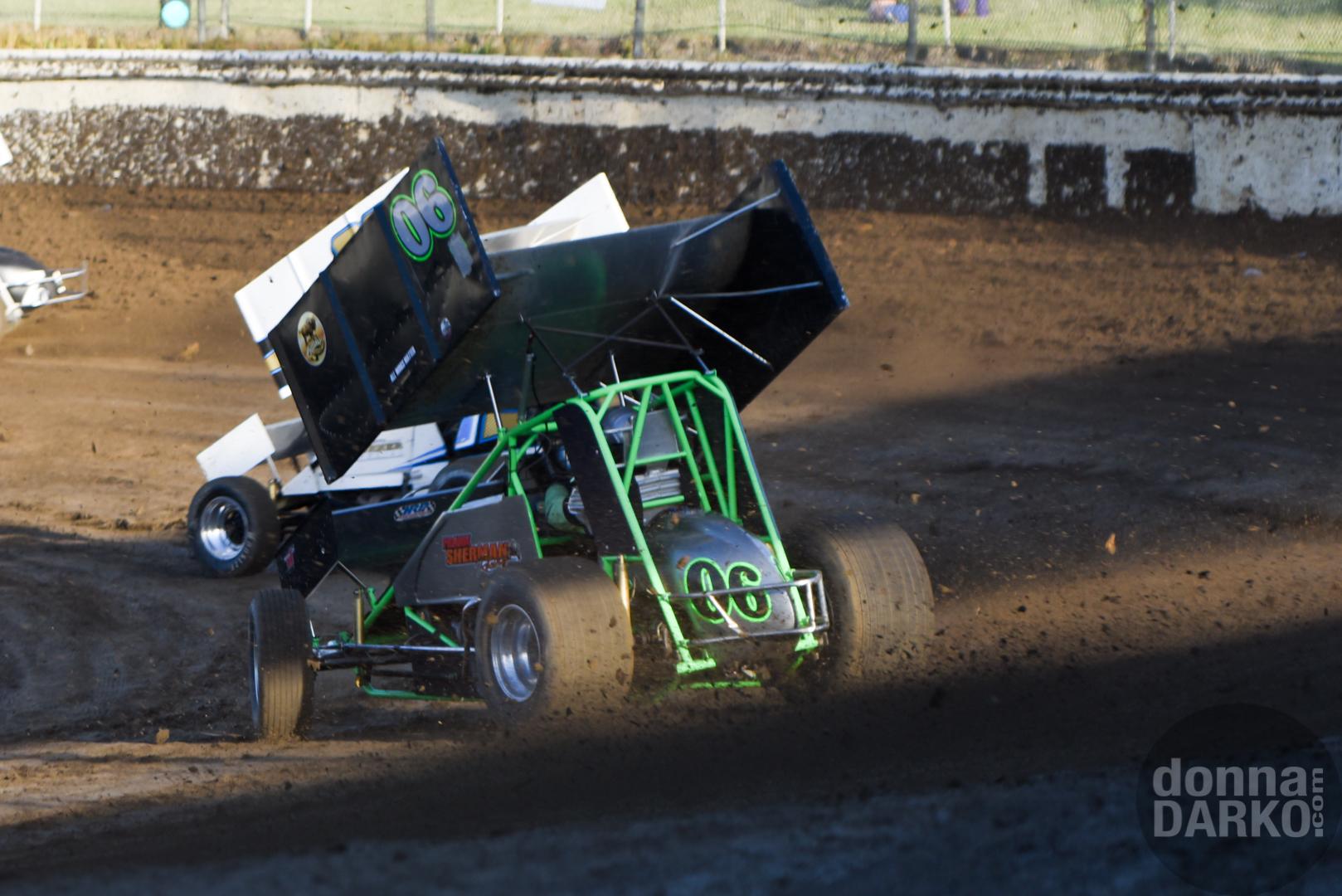 Sagit Speedway 6-8-19 -DSC_5743.jpg