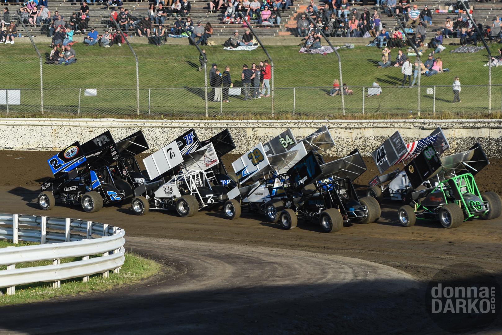Sagit Speedway 6-8-19 -DSC_5728.jpg
